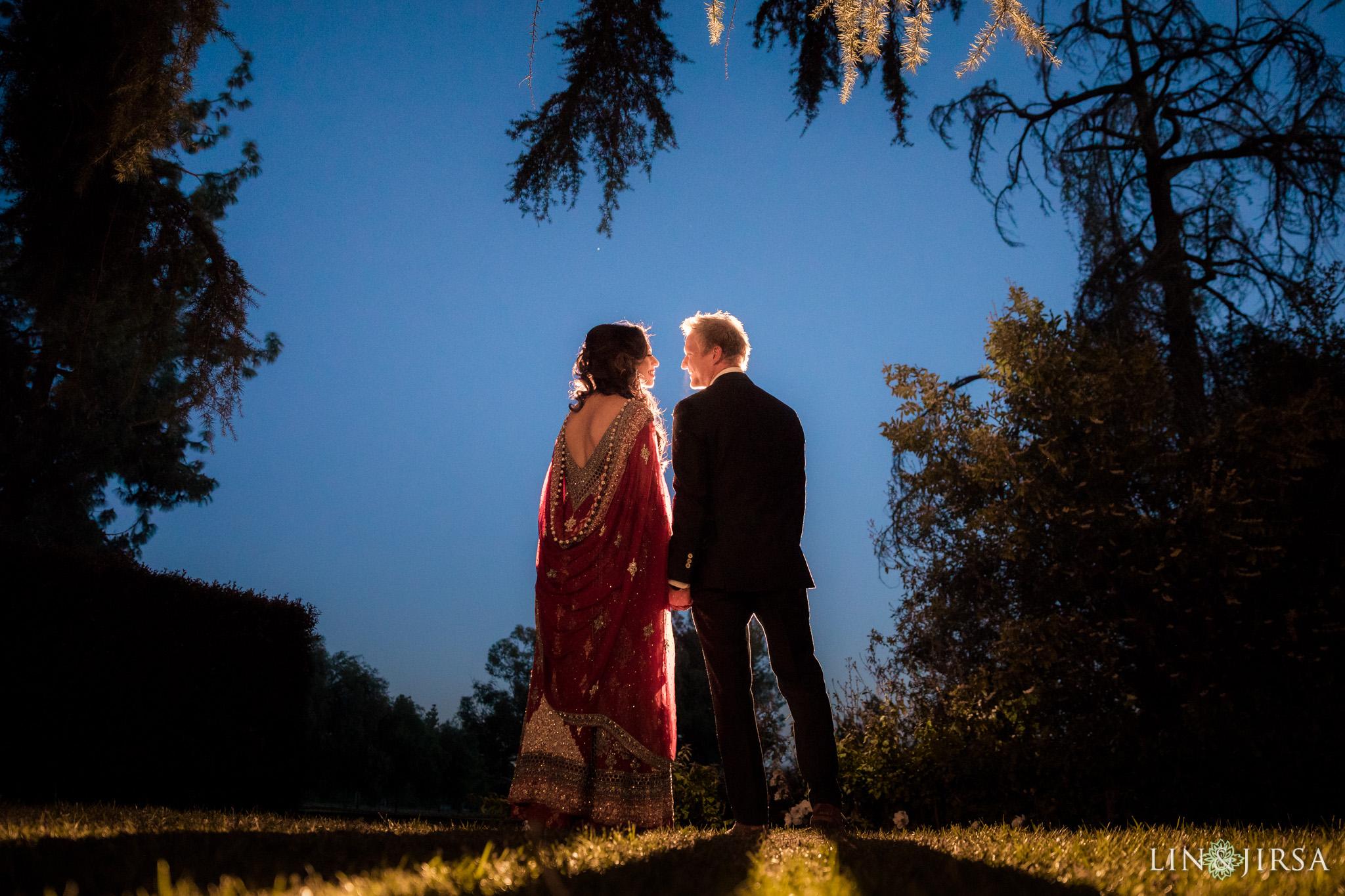 47 altadena town country club pakistani wedding photography