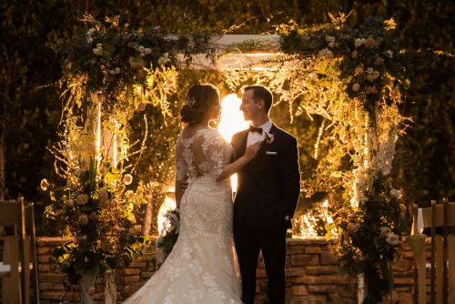 0 estancia la jolla hotel and spa wedding photography