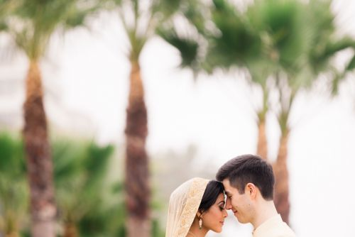 0 pasea hotel and spa huntington beach indian wedding photography