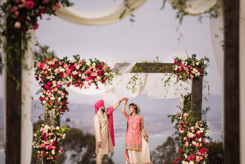 00 laguna cliffs marriott muslim couple wedding photography
