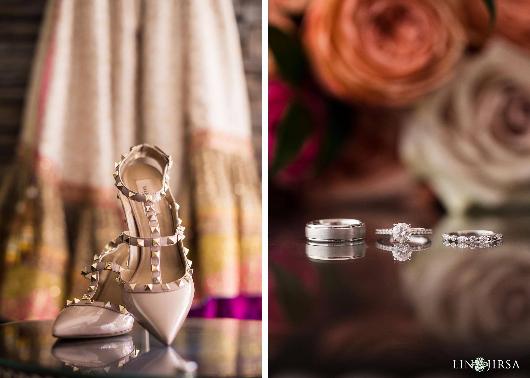 01 laguna cliffs marriott muslim bride wedding photography