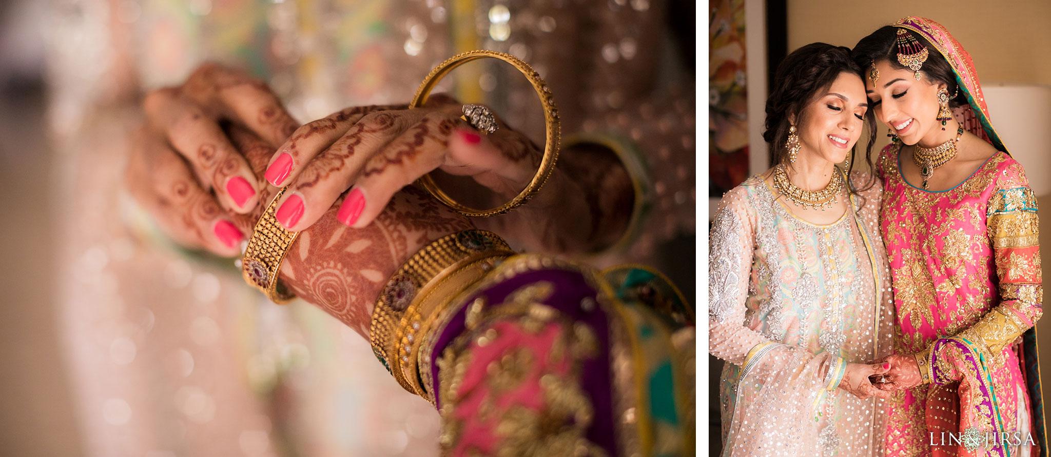 03 laguna cliffs marriott muslim bride wedding photography