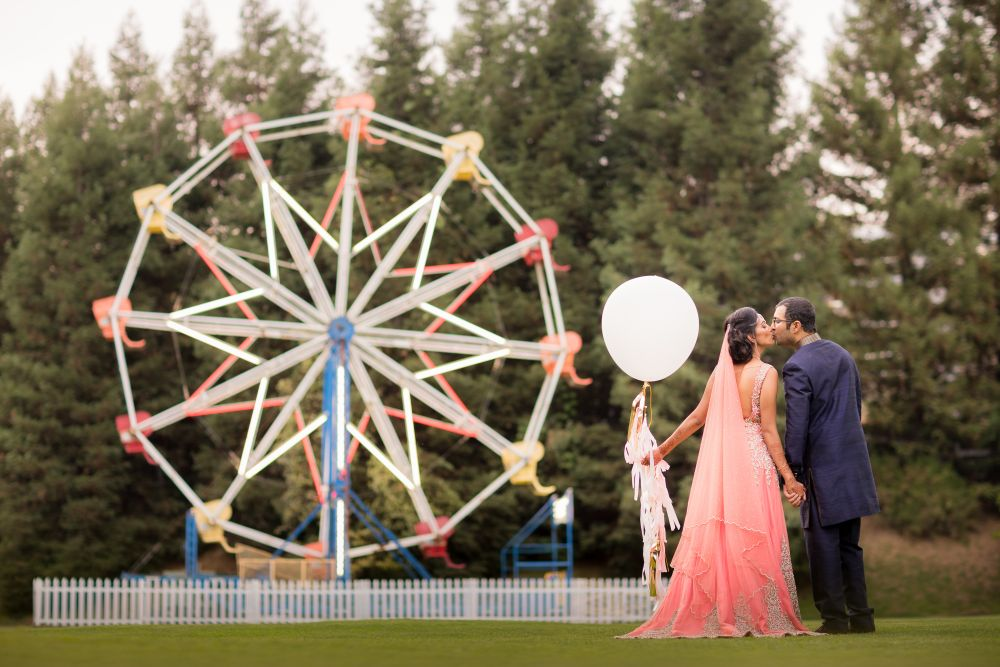 0346 TA Calamigos Ranch Malibu Wedding Photography