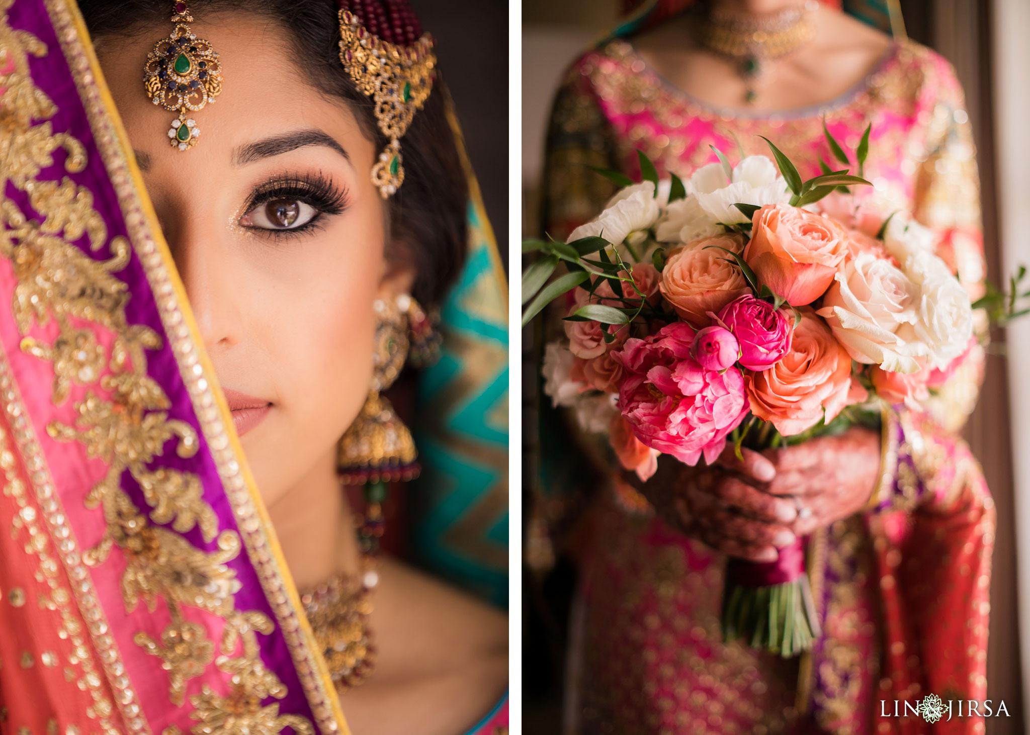04 laguna cliffs marriott muslim bride wedding photography