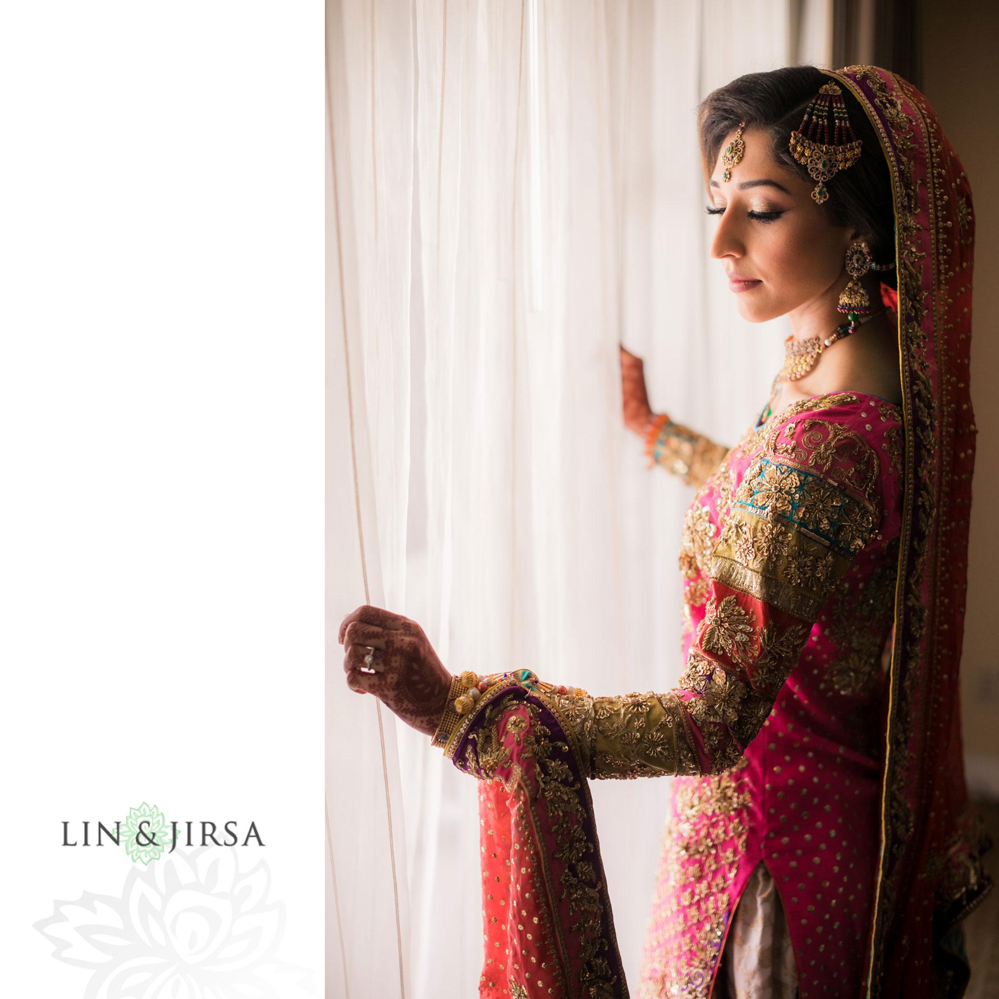 06 laguna cliffs marriott muslim bride wedding photography