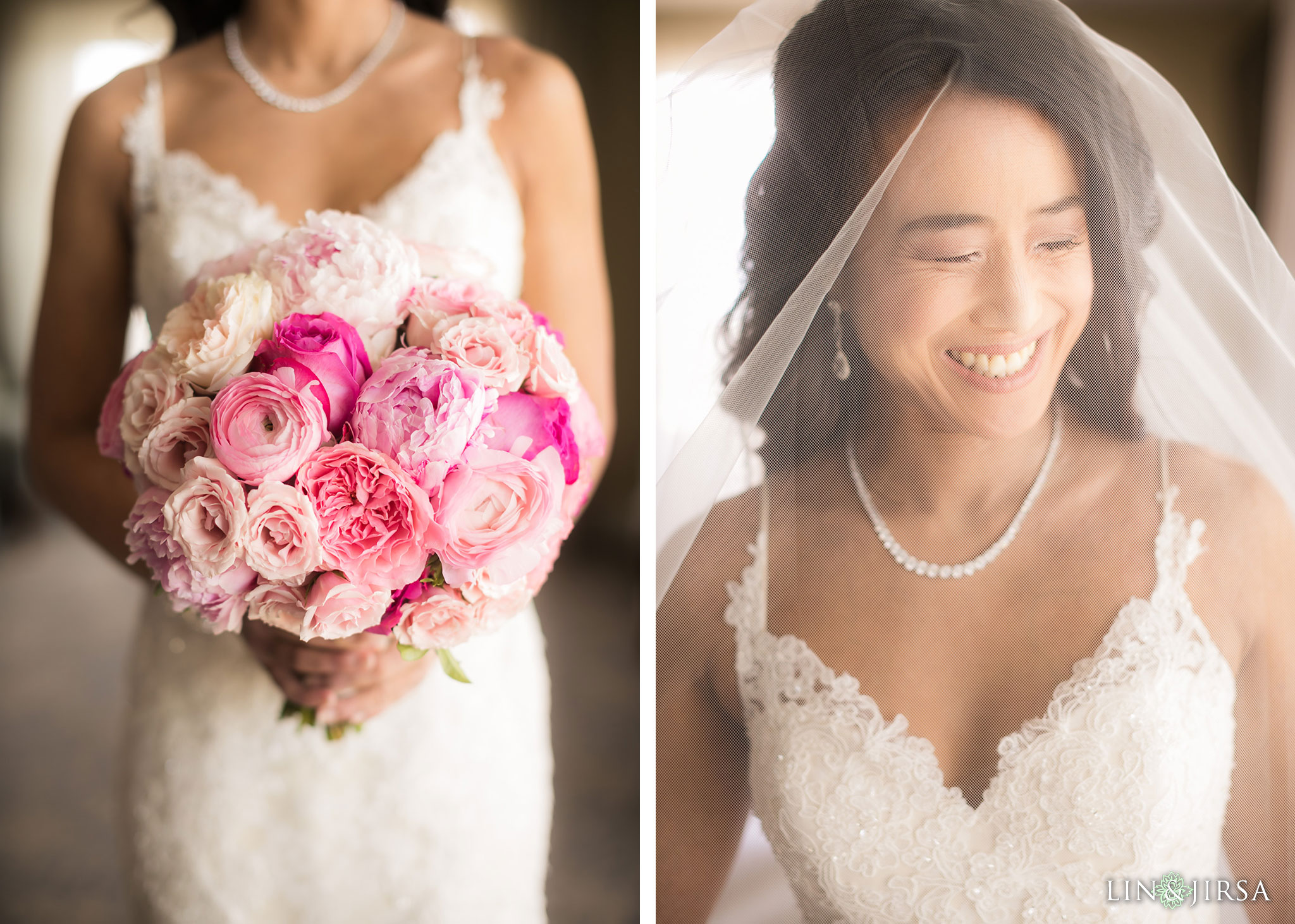 06 ritz carlton dana point wedding bride photography