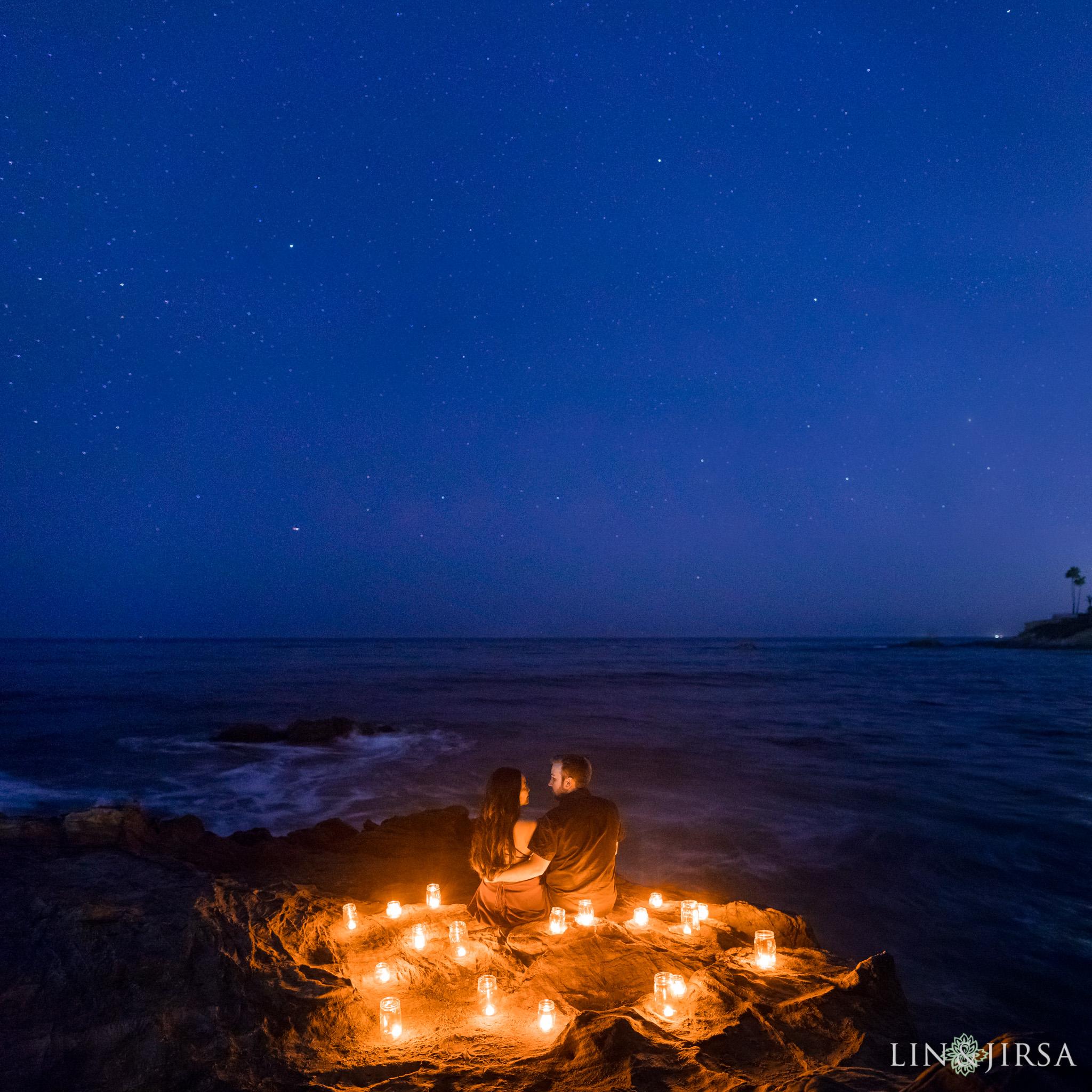 10 laguna beach orange county engagement photography