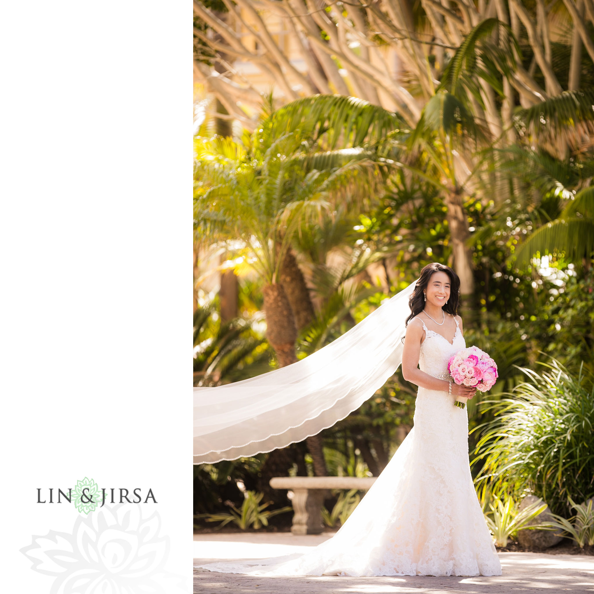 10 ritz carlton dana point wedding bride photography