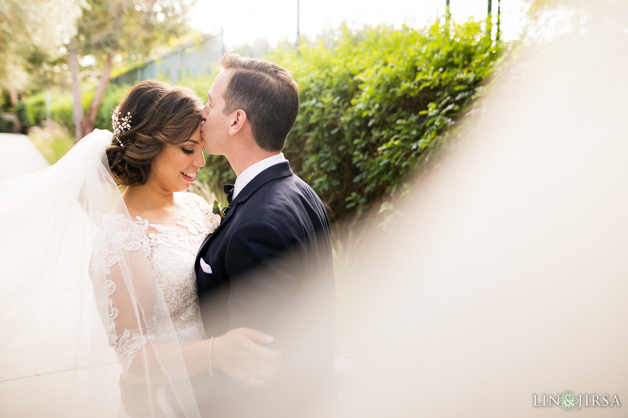 14 estancia la jolla hotel and spa wedding photography