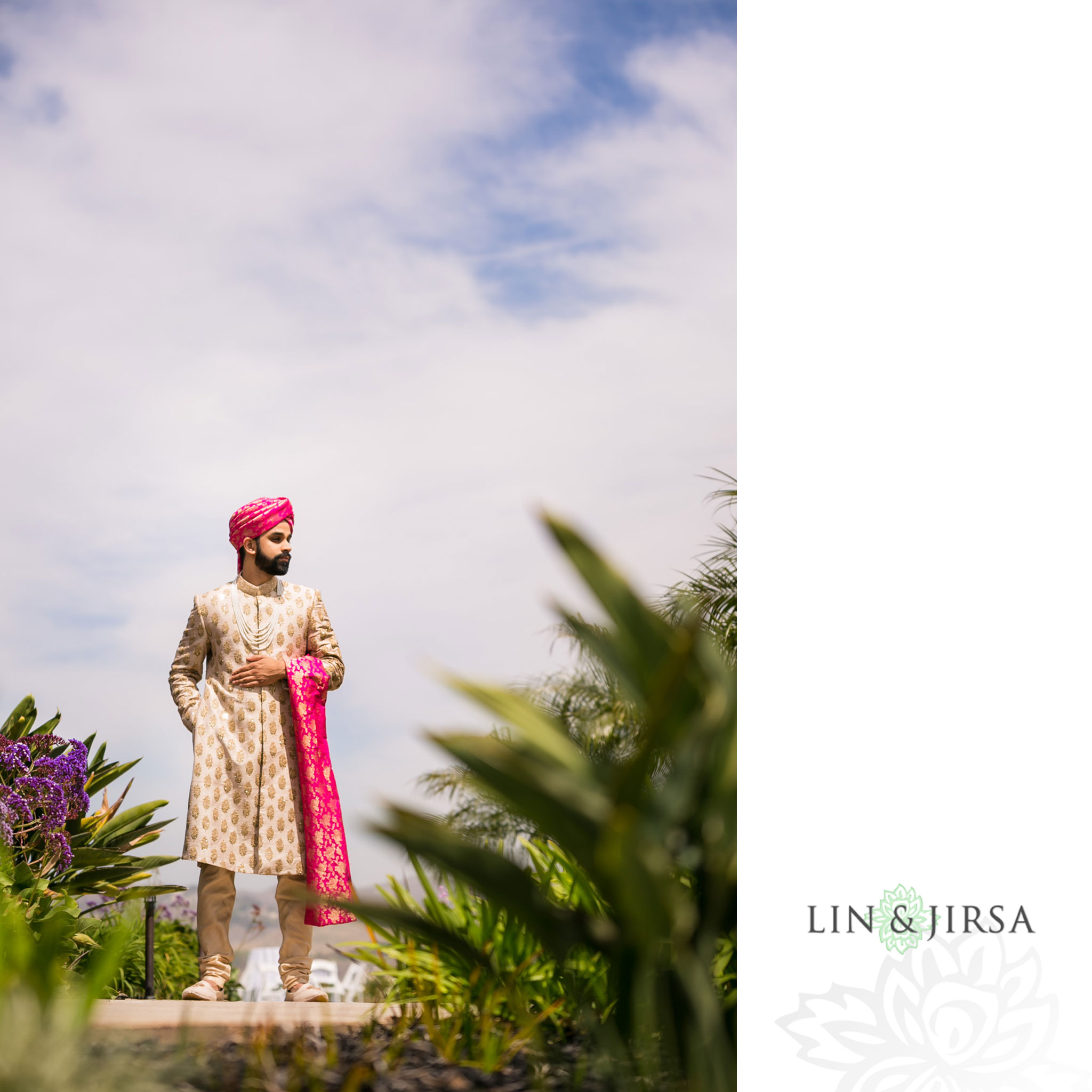 14 laguna cliffs marriott muslim groom wedding photography