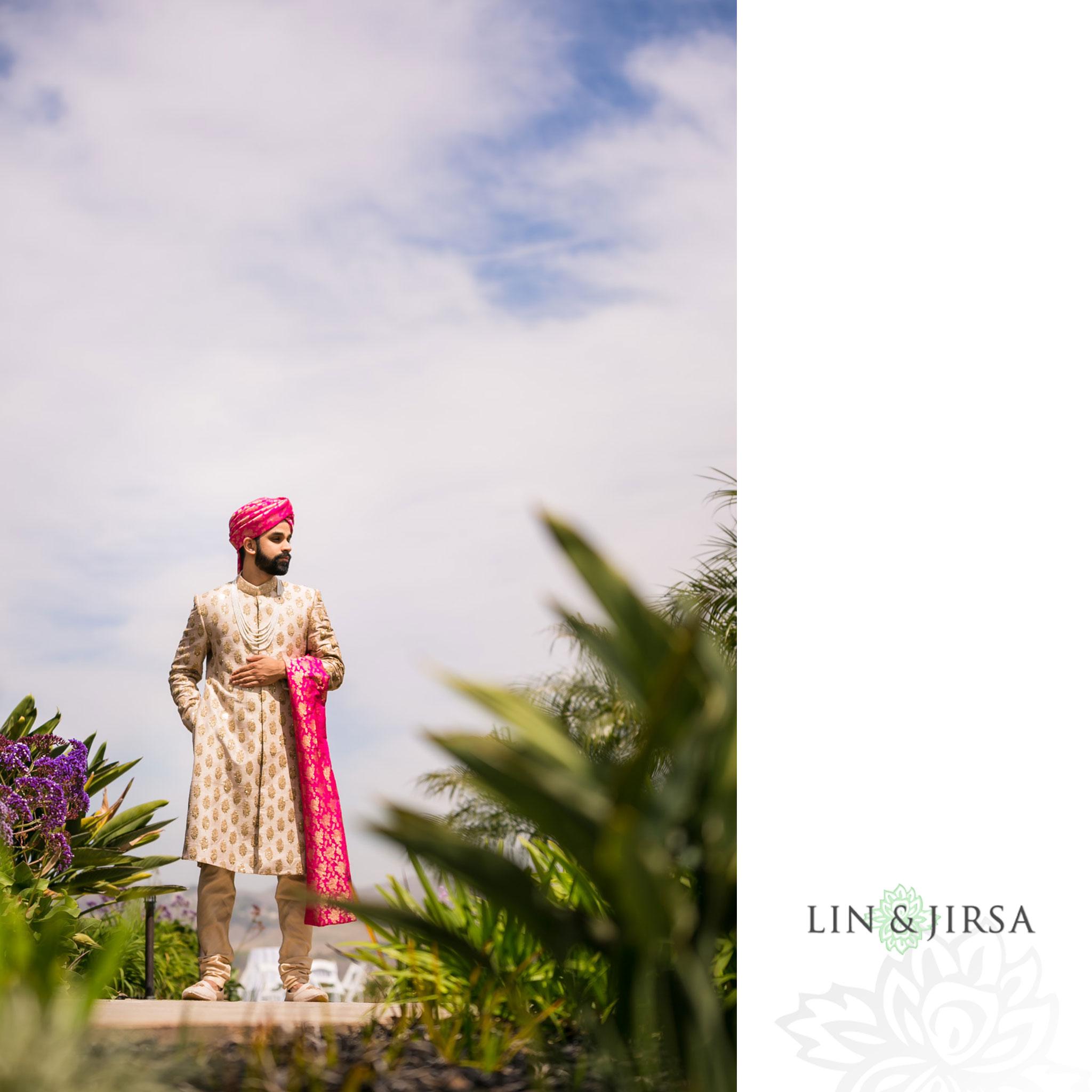 14 laguna cliffs marriott muslim groom wedding photography
