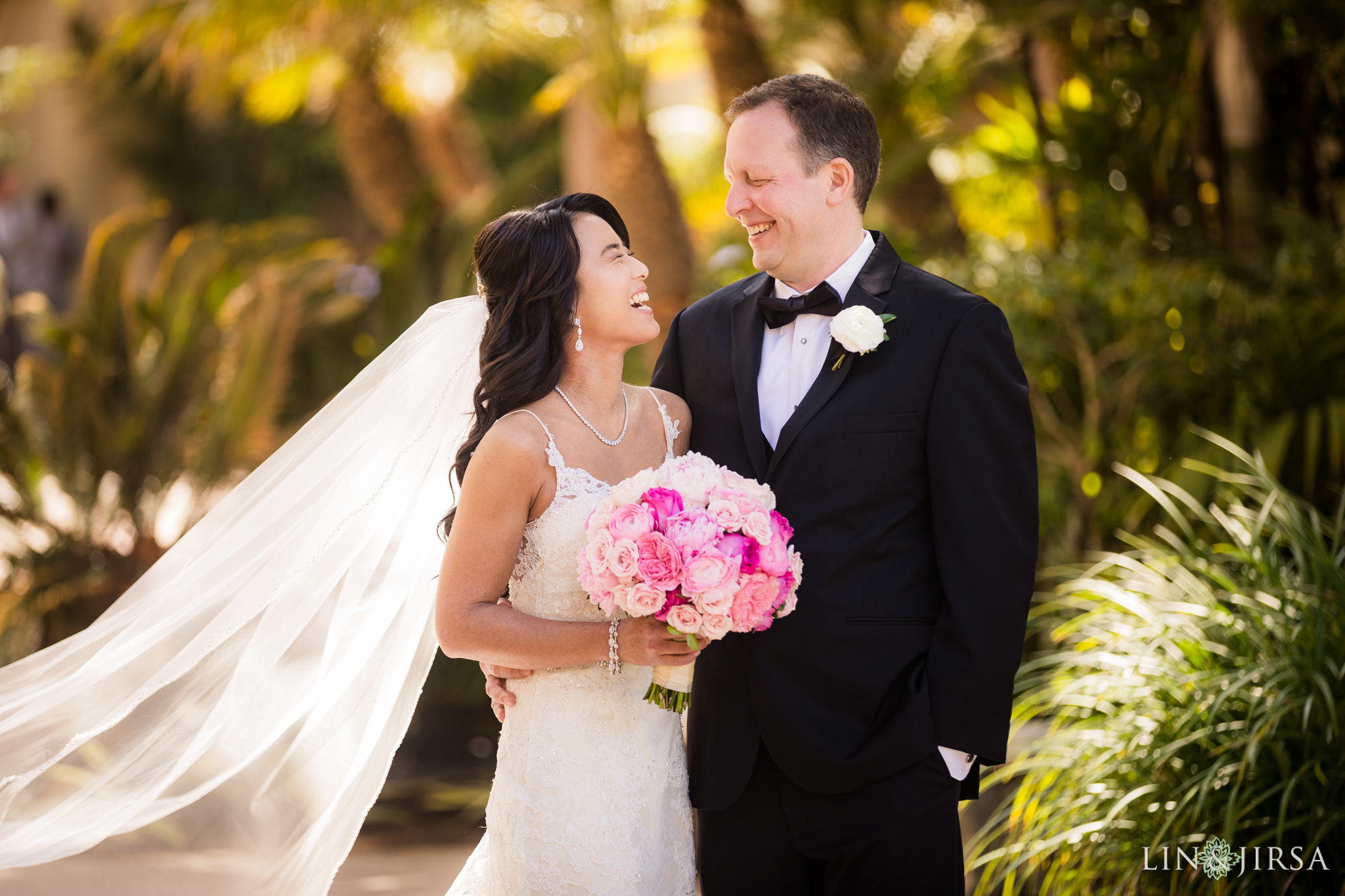 16 ritz carlton dana point wedding couple session photography