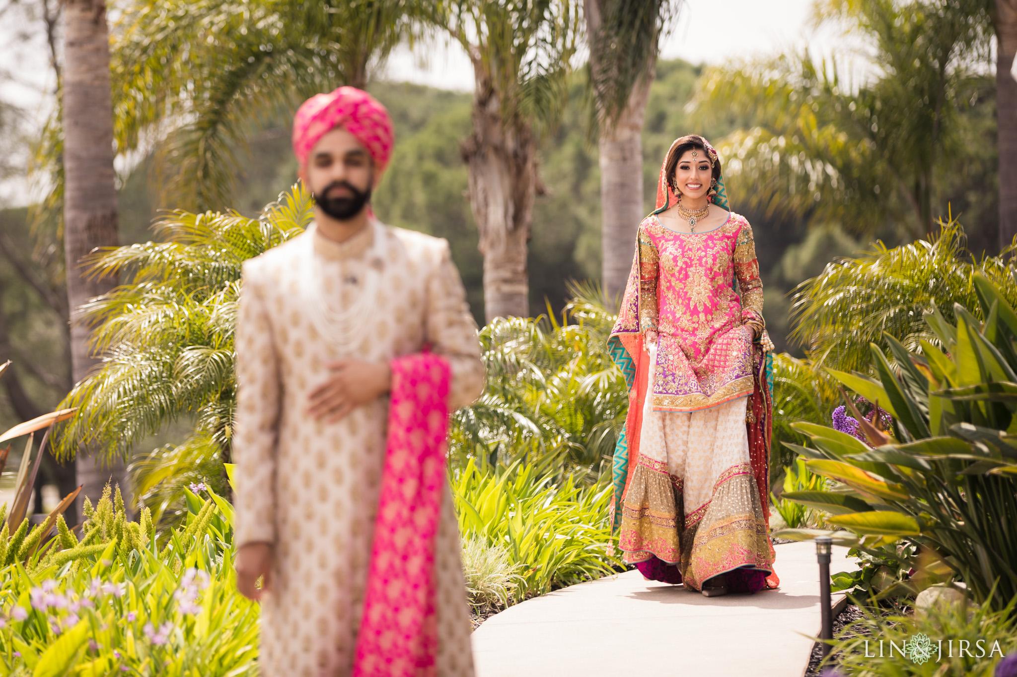 17 laguna cliffs marriott muslim couple wedding photography
