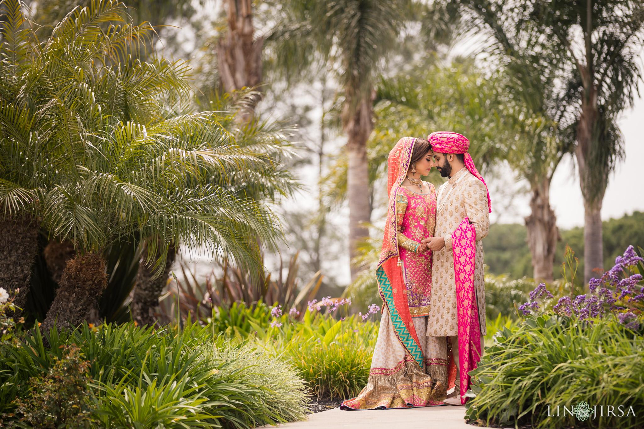 20 laguna cliffs marriott muslim couple wedding photography