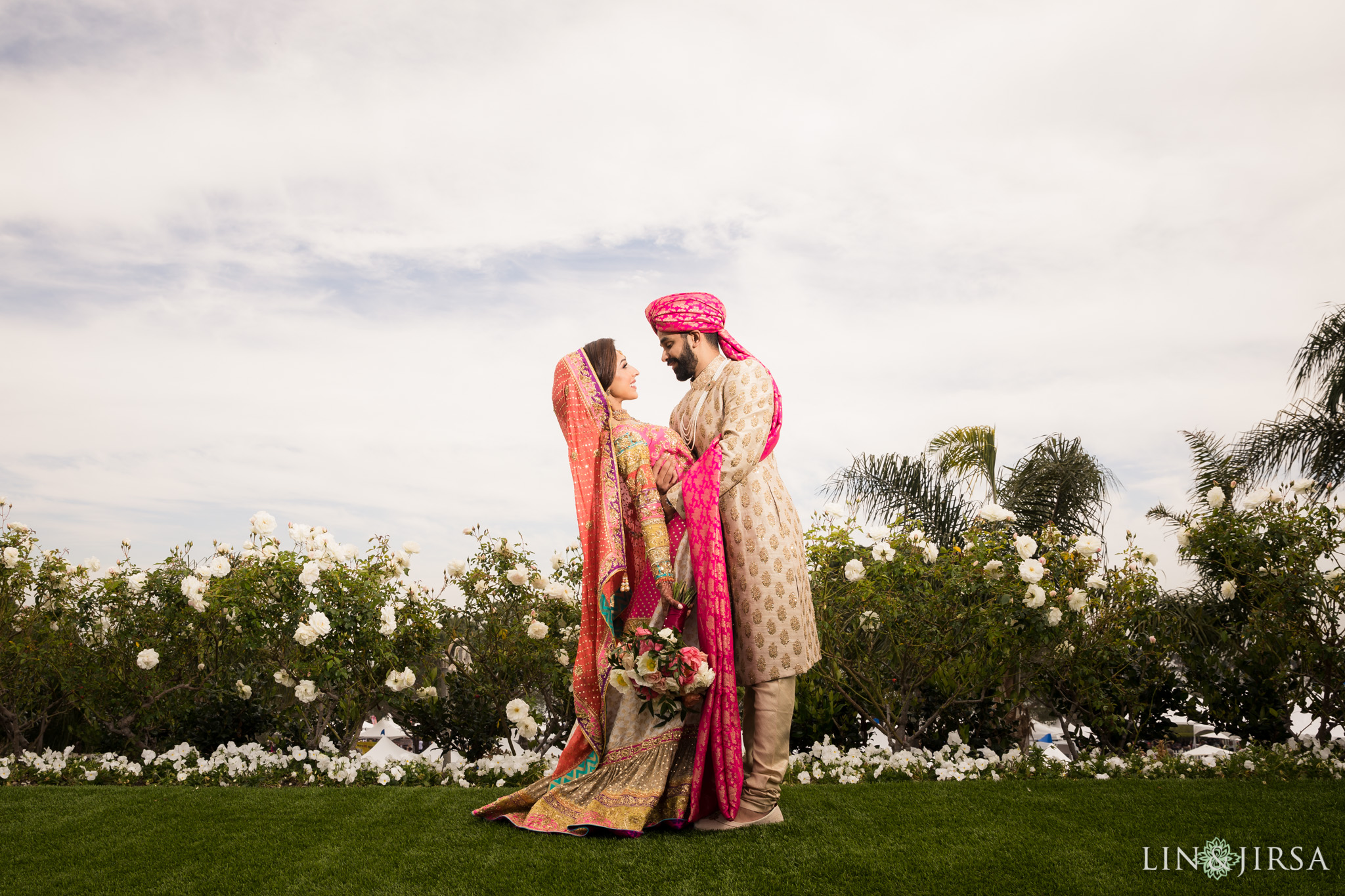 22 laguna cliffs marriott muslim couple wedding photography