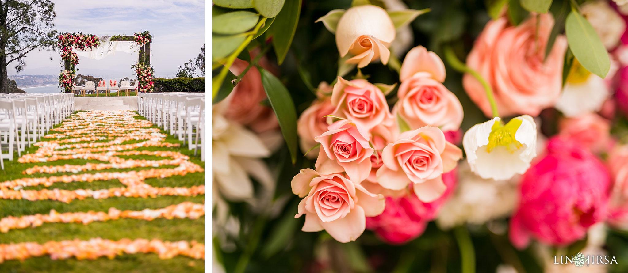 26 laguna cliffs marriott muslim wedding ceremony nikah photography