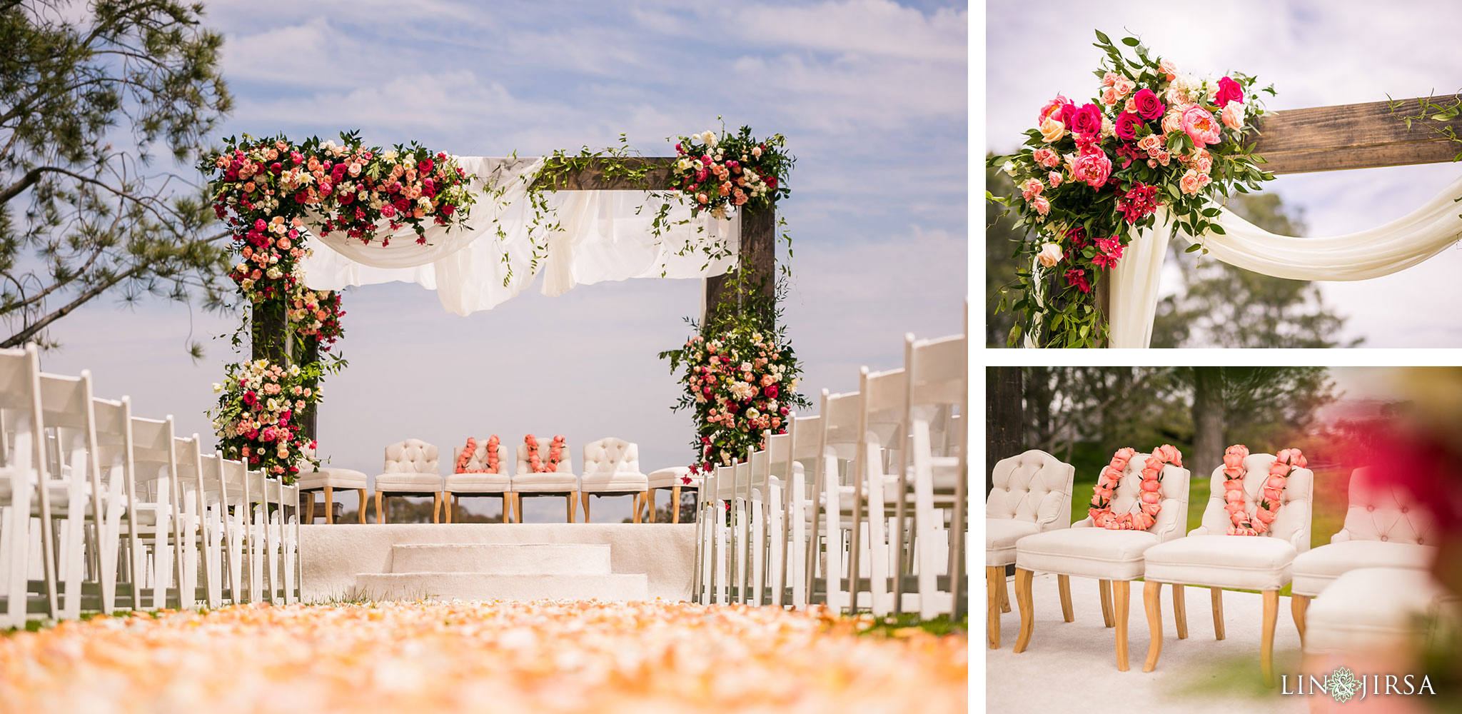 27 laguna cliffs marriott muslim wedding ceremony nikah photography