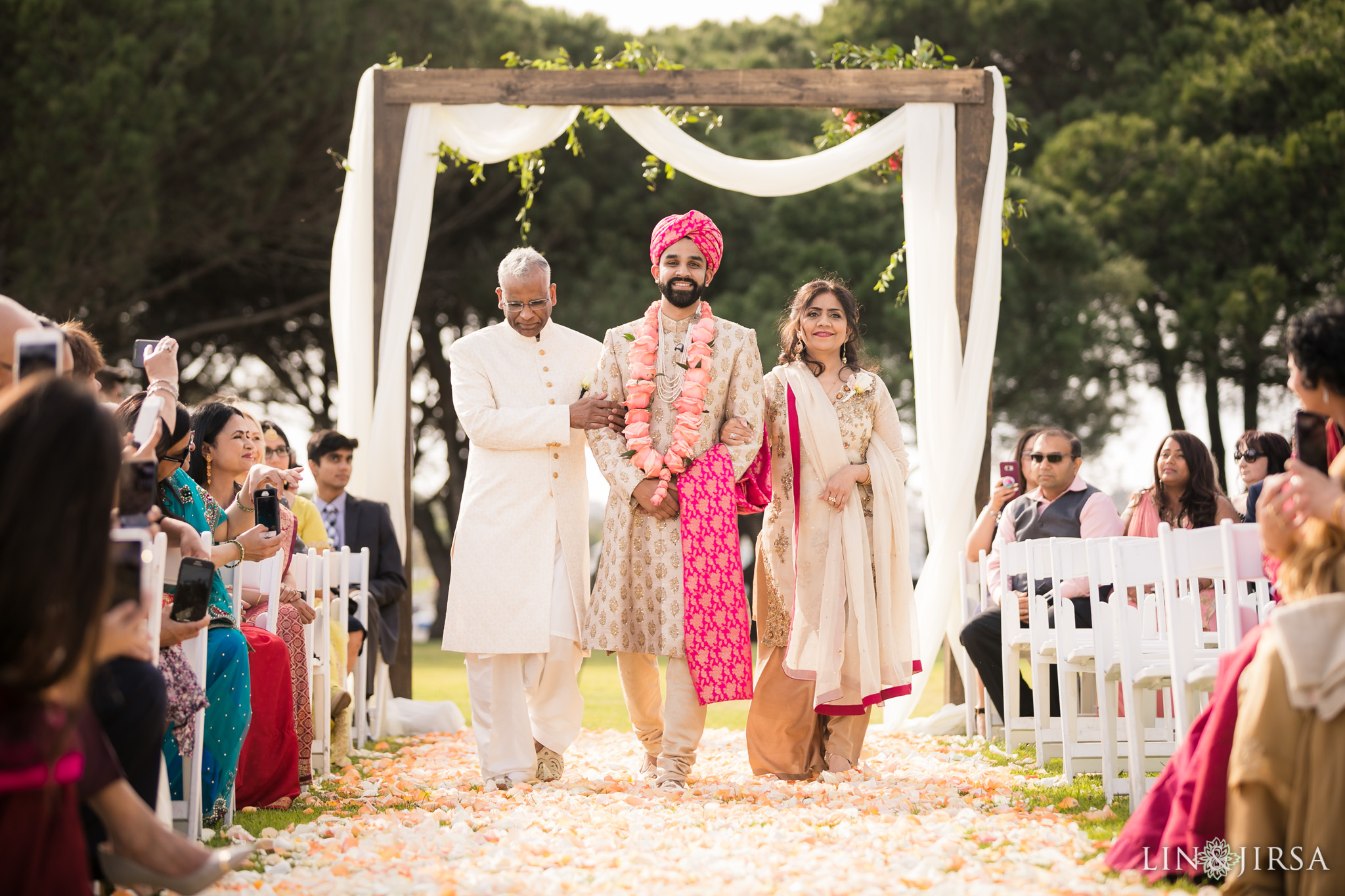 28 laguna cliffs marriott muslim wedding ceremony nikah photography