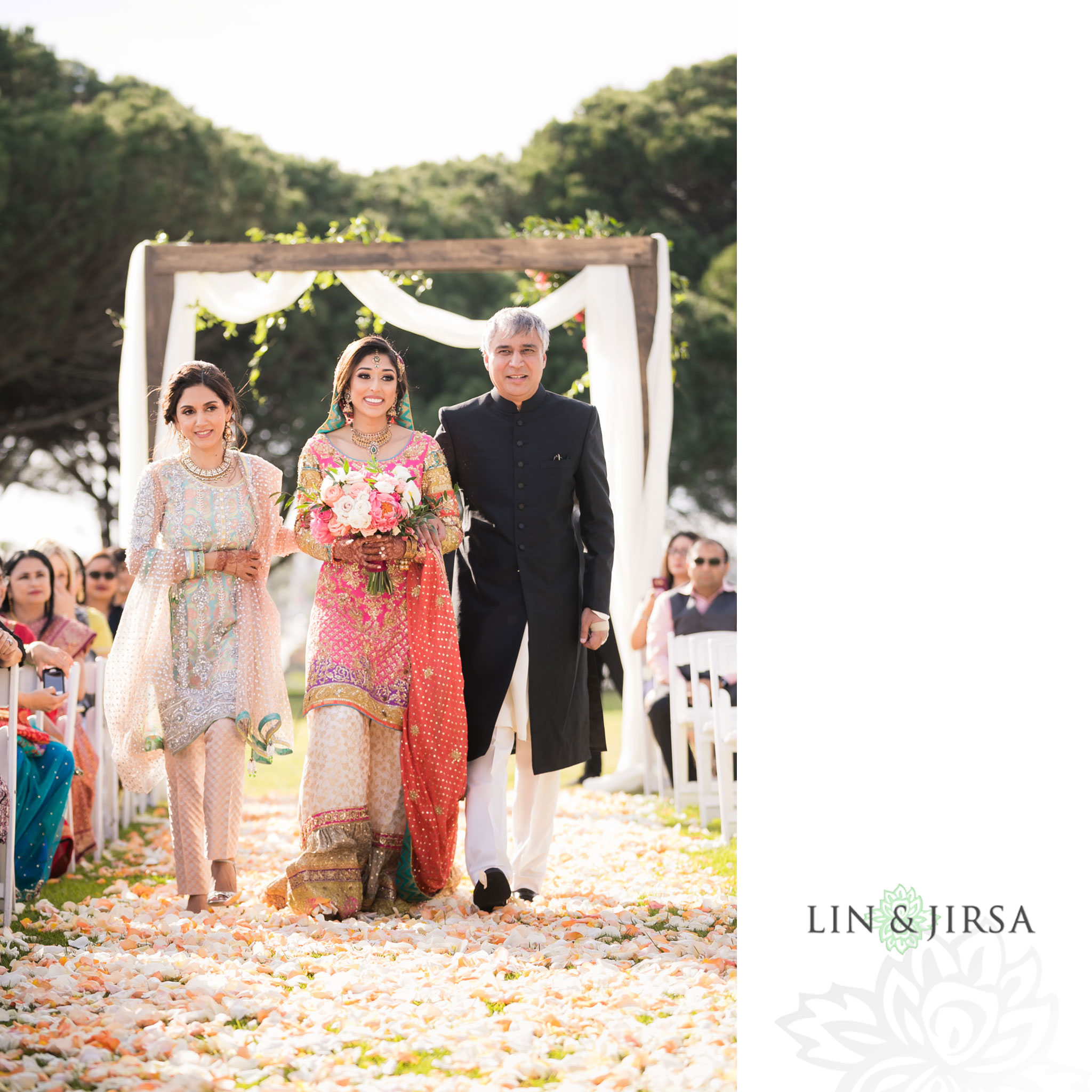 29 laguna cliffs marriott muslim wedding ceremony nikah photography
