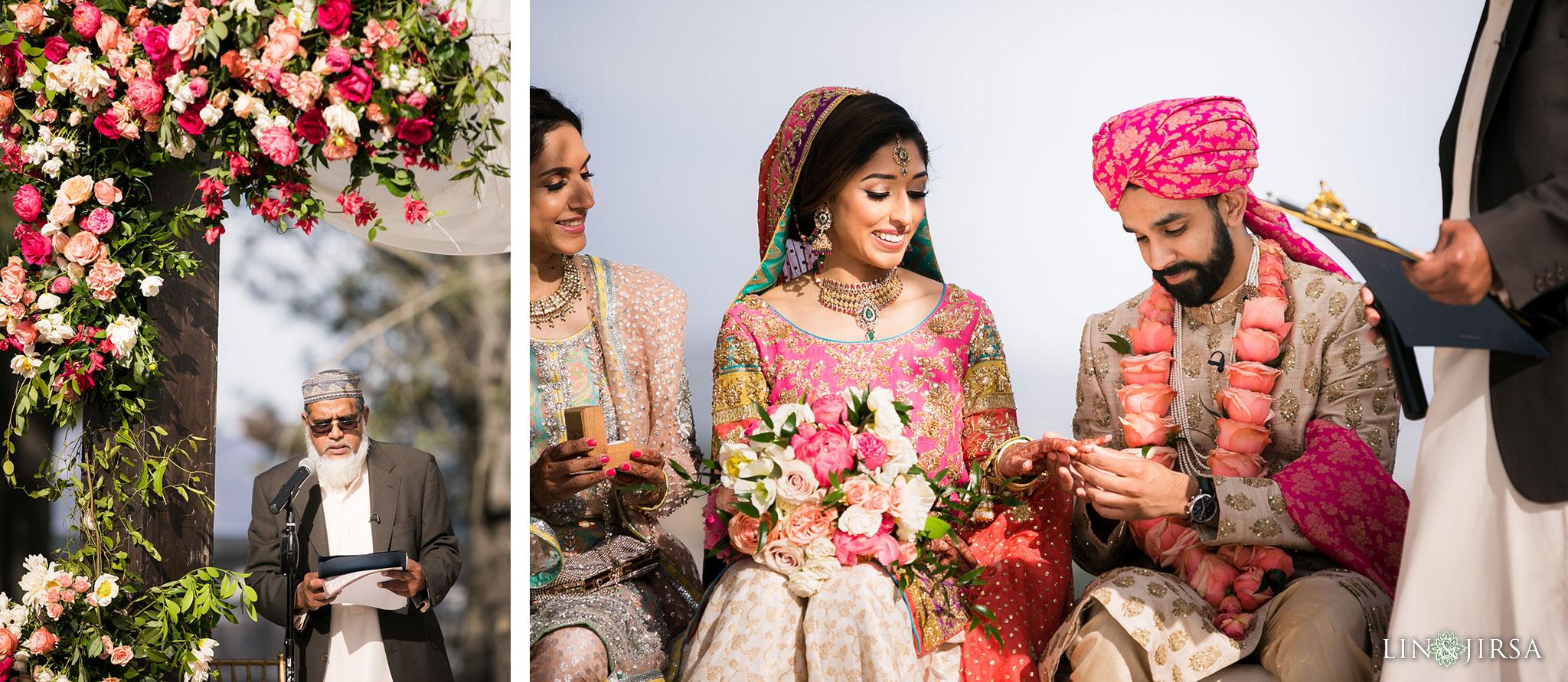 30 laguna cliffs marriott muslim wedding ceremony nikah photography
