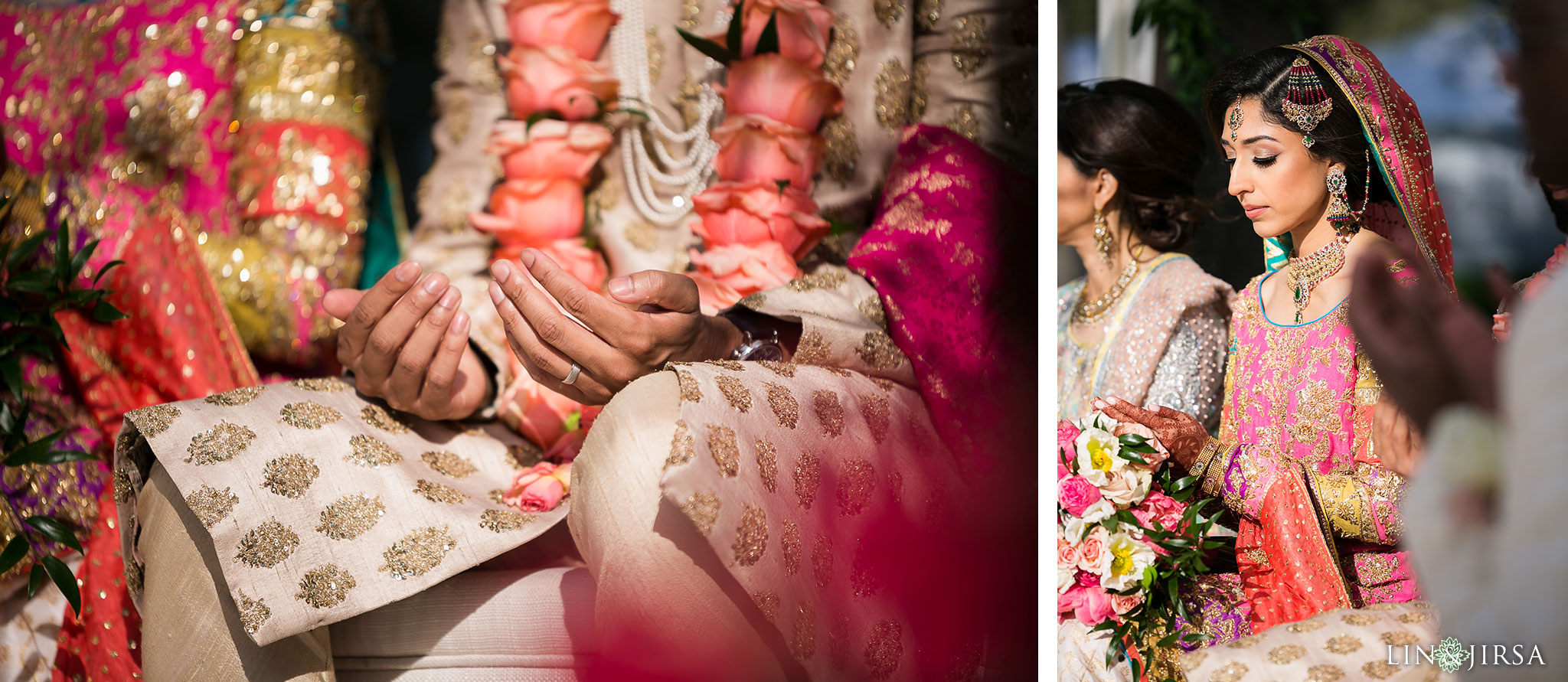 31 laguna cliffs marriott muslim wedding ceremony nikah photography