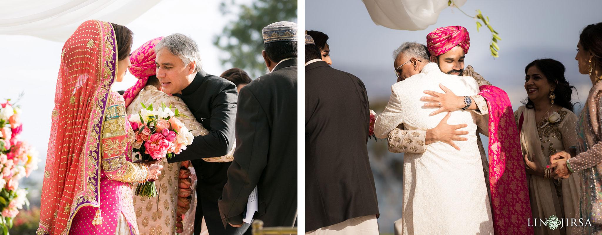 32 laguna cliffs marriott muslim wedding ceremony nikah photography