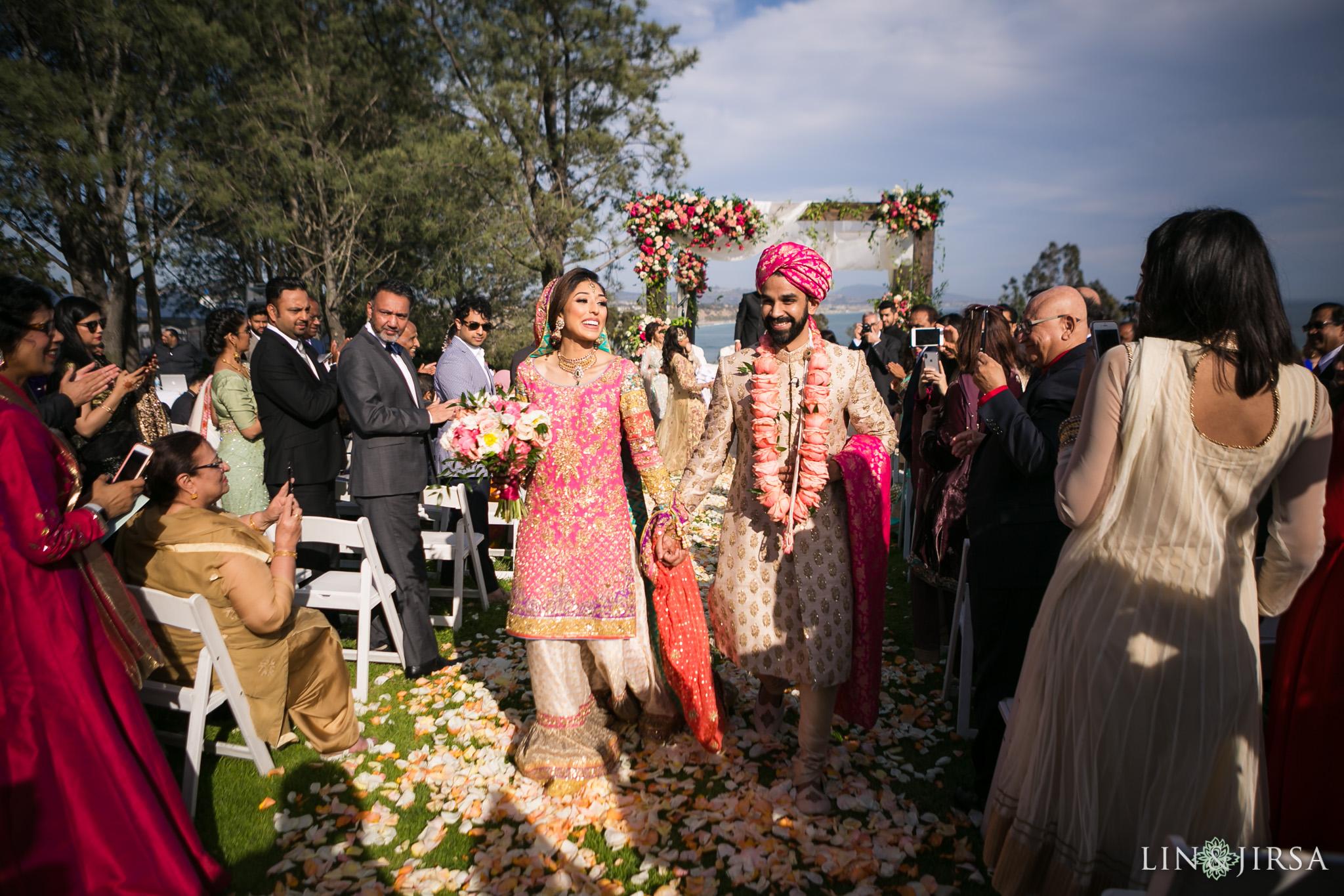 33 laguna cliffs marriott muslim wedding ceremony nikah photography