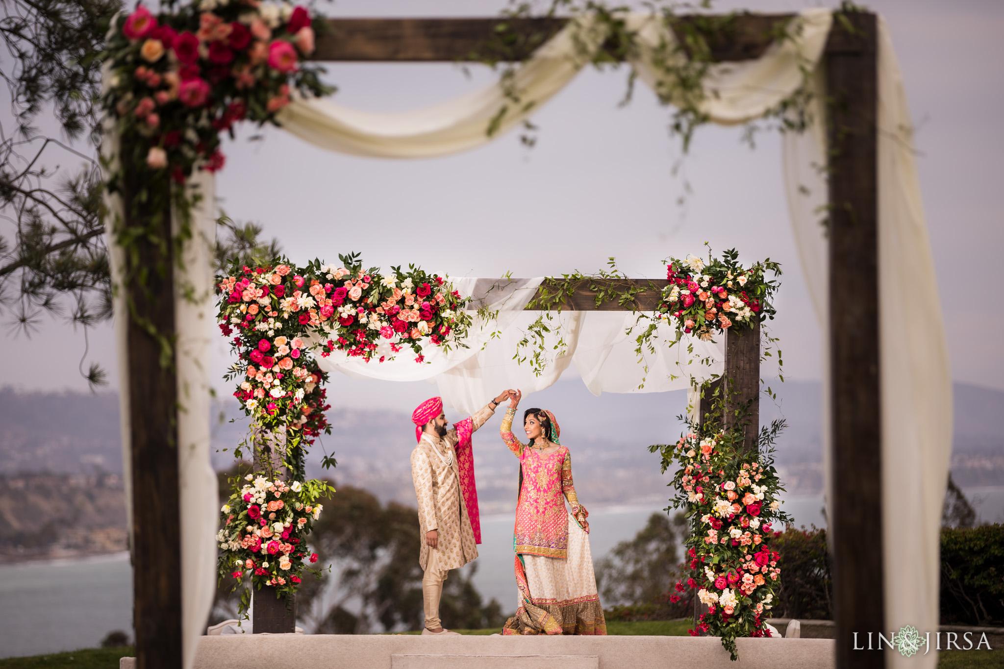 34 laguna cliffs marriott muslim wedding ceremony nikah photography