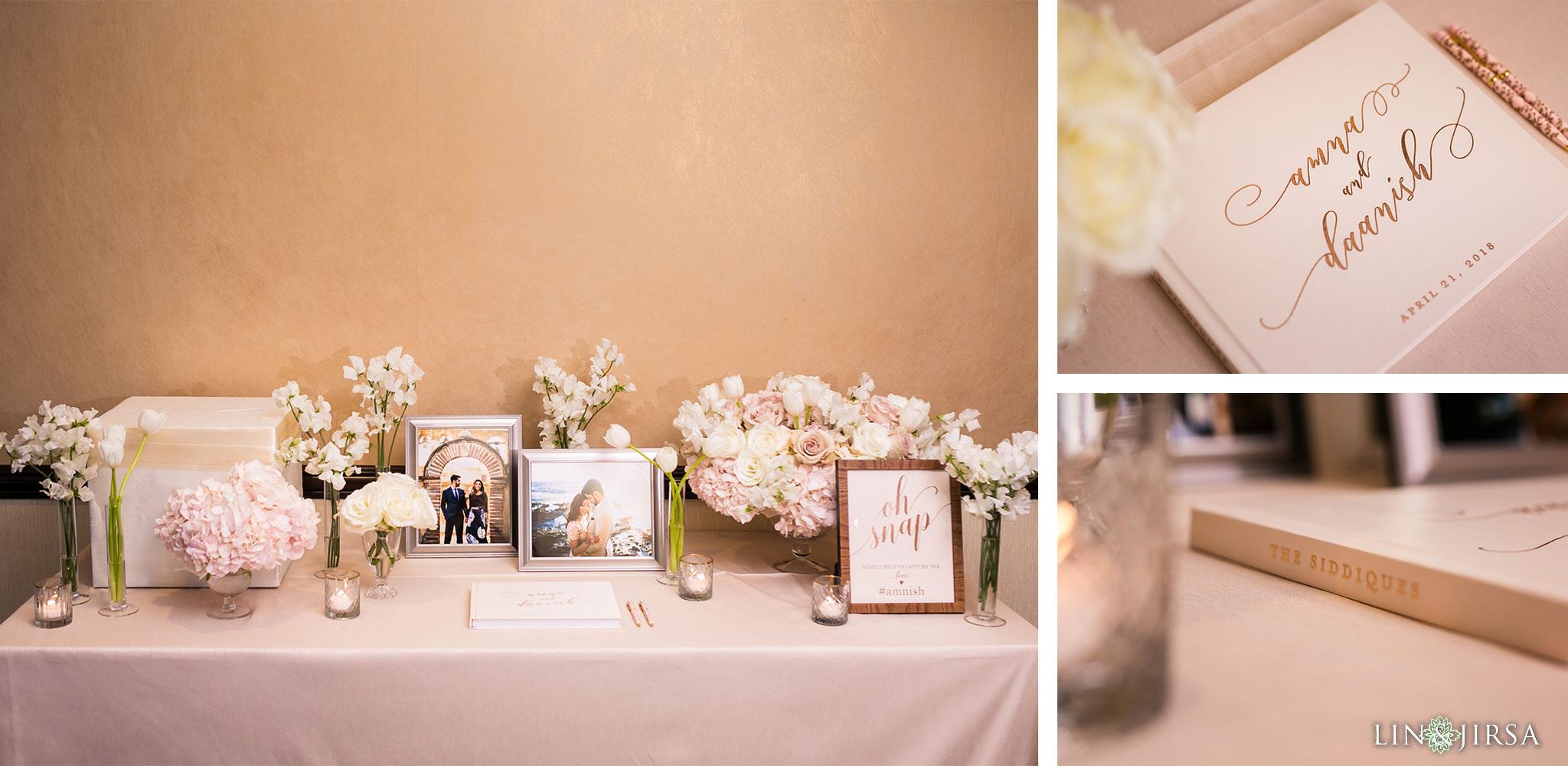 35 laguna cliffs marriott muslim wedding reception photography
