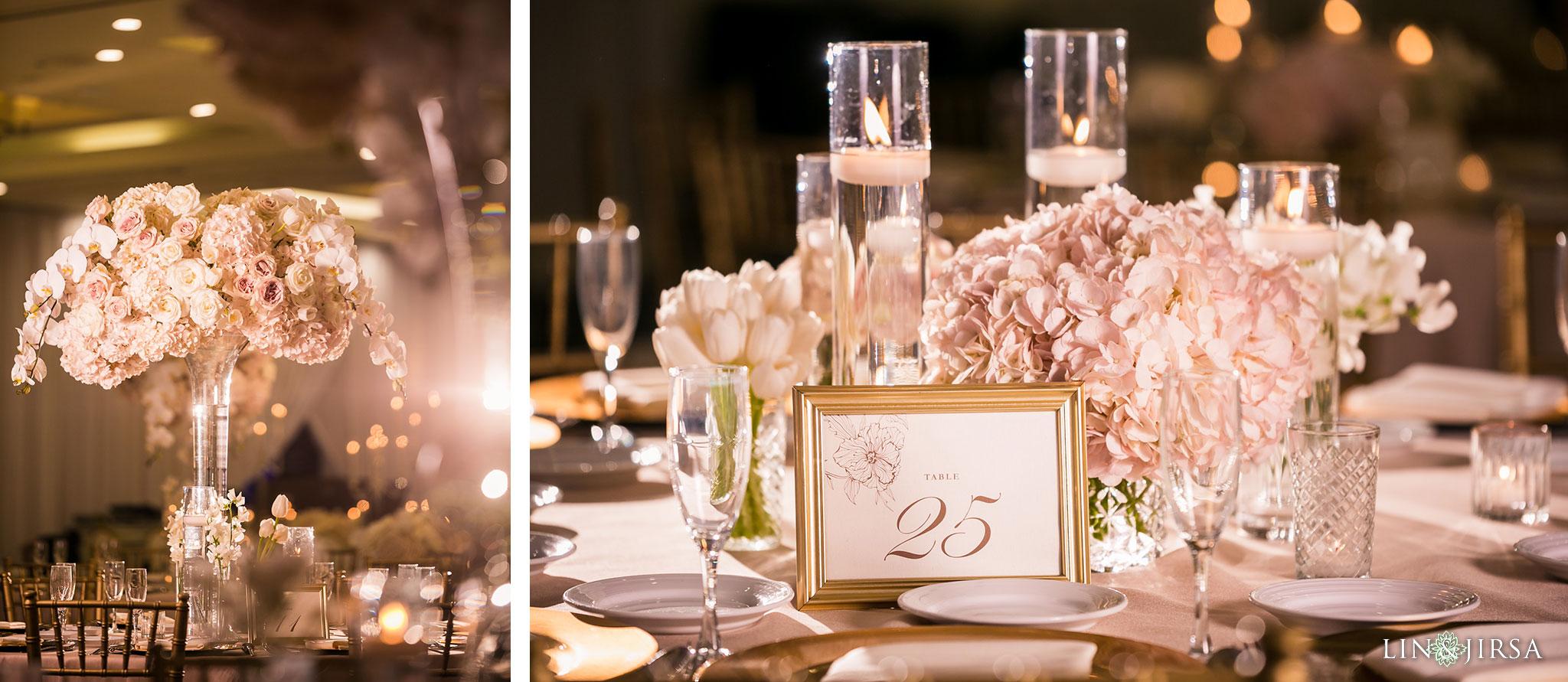 36 laguna cliffs marriott muslim wedding reception photography