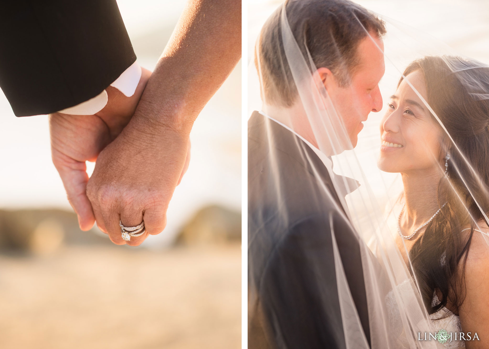 36 ritz carlton dana point wedding beach couple session photography