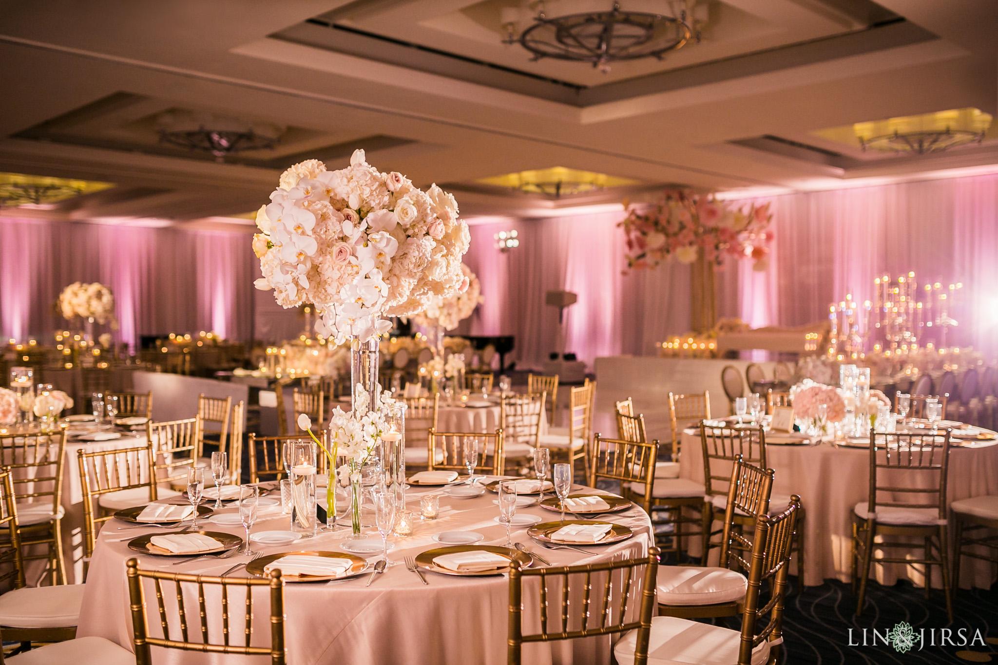 39 laguna cliffs marriott muslim wedding reception photography