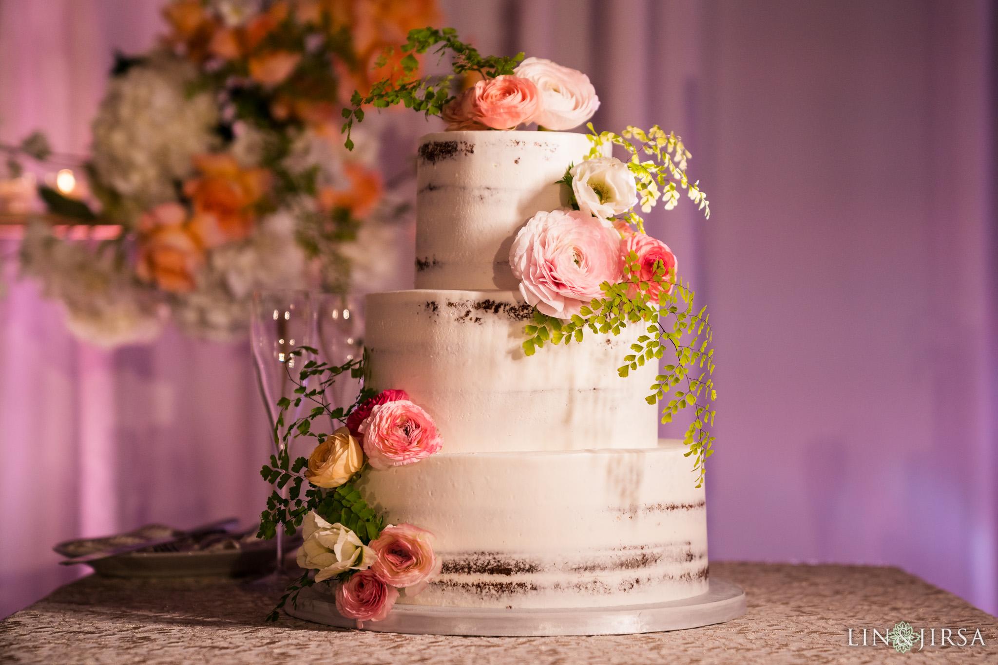 41 pasea hotel and spa huntington beach indian wedding reception photography