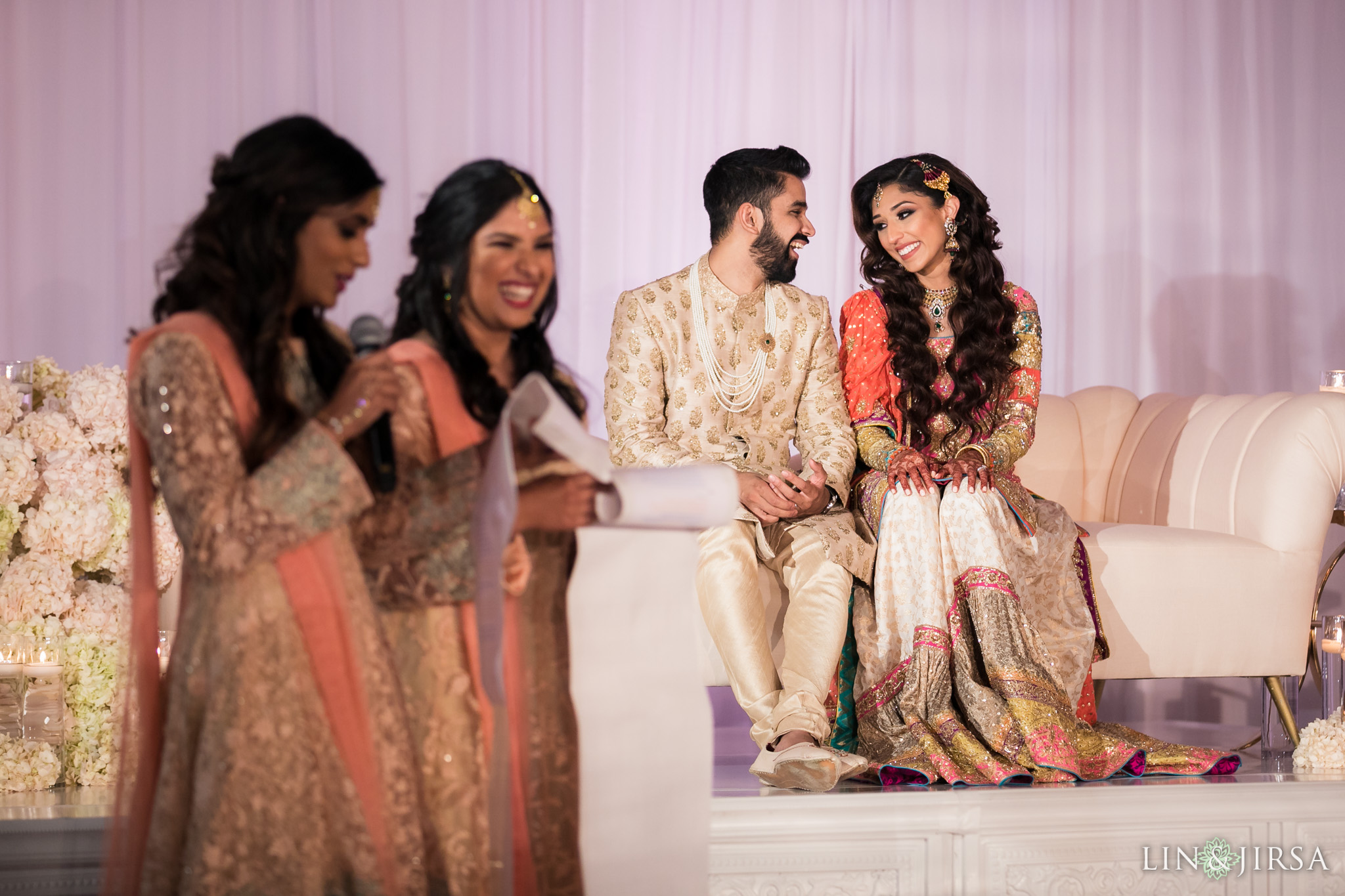 46 laguna cliffs marriott muslim wedding reception photography