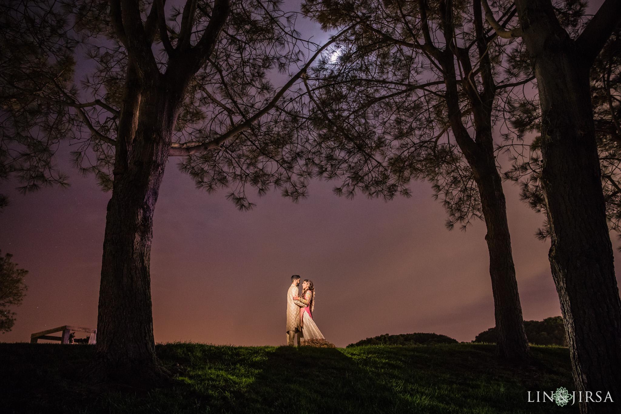 51 laguna cliffs marriott muslim couple wedding photography