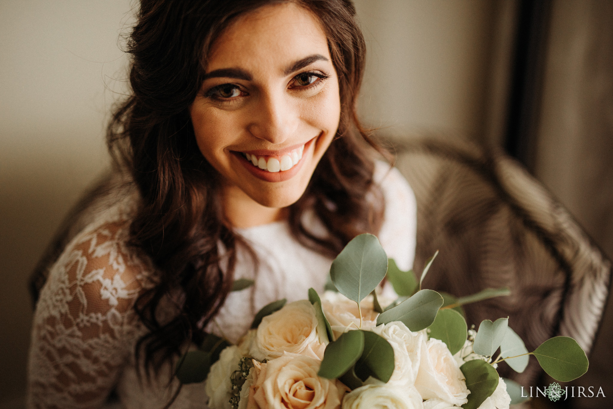 10 Womans Club Orange County Bride Wedding Photography