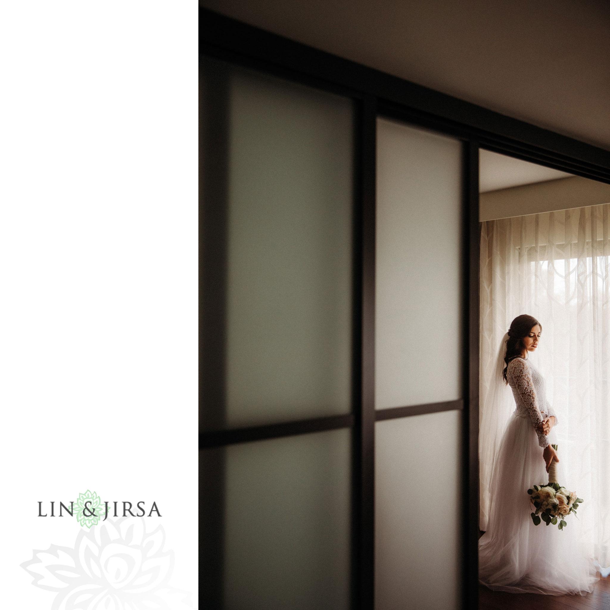 13 Womans Club Orange County Bride Wedding Photography