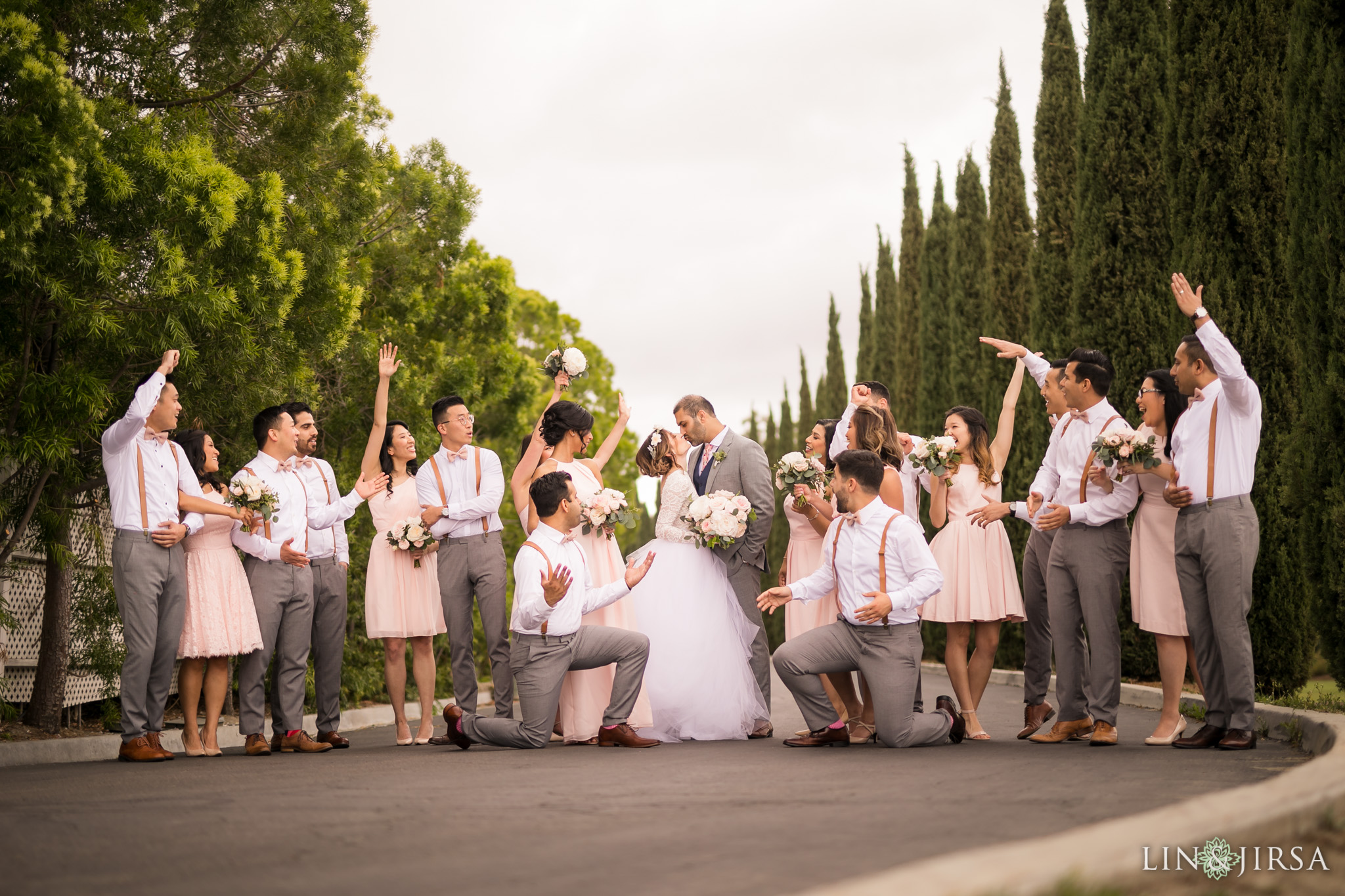 14 carmel mountain ranch san diego pakistani persian muslim wedding photography