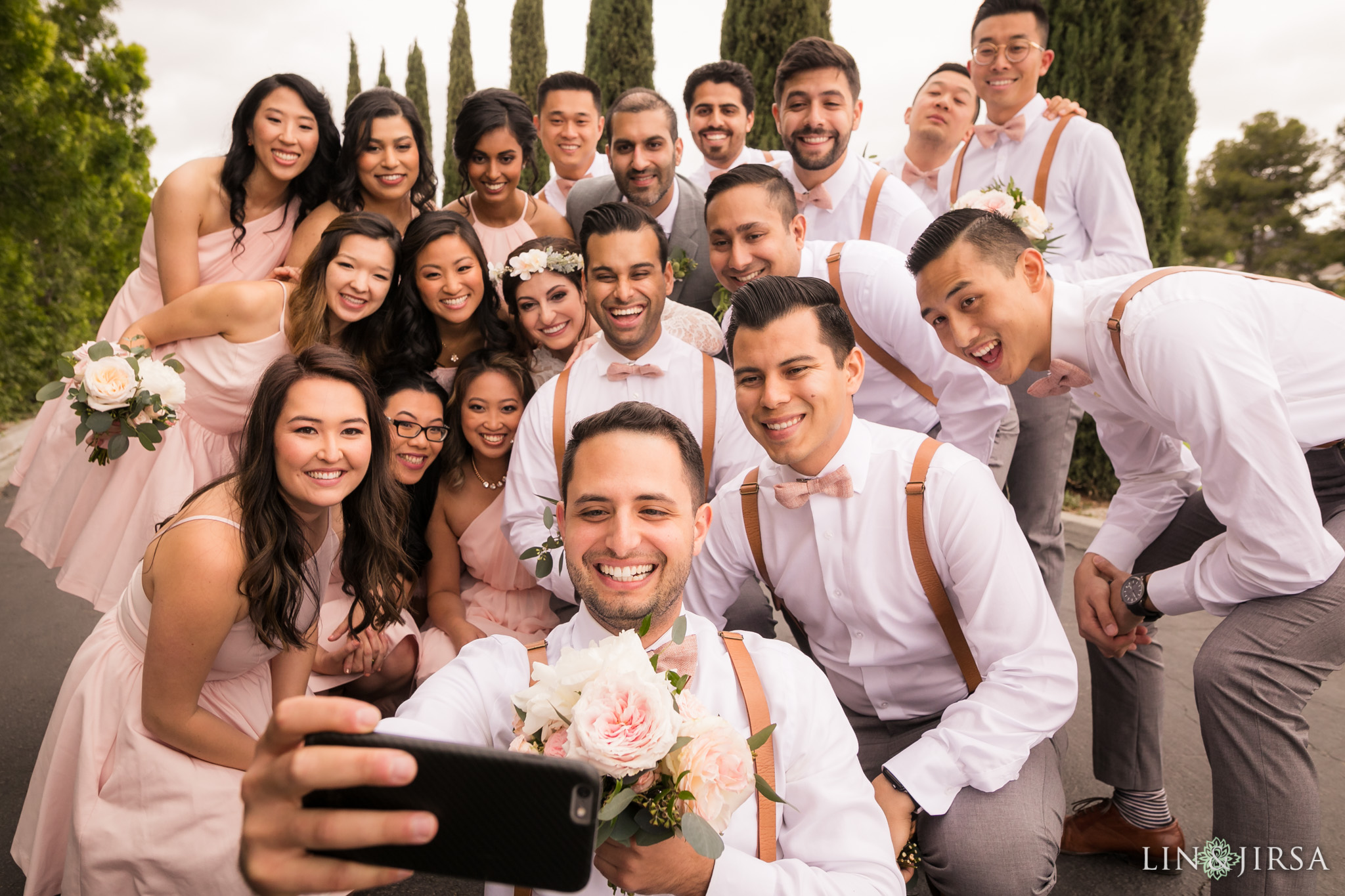 15 carmel mountain ranch san diego pakistani persian muslim wedding photography