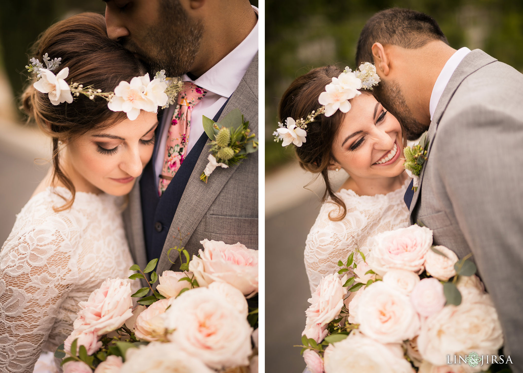 16 carmel mountain ranch san diego pakistani persian muslim wedding photography