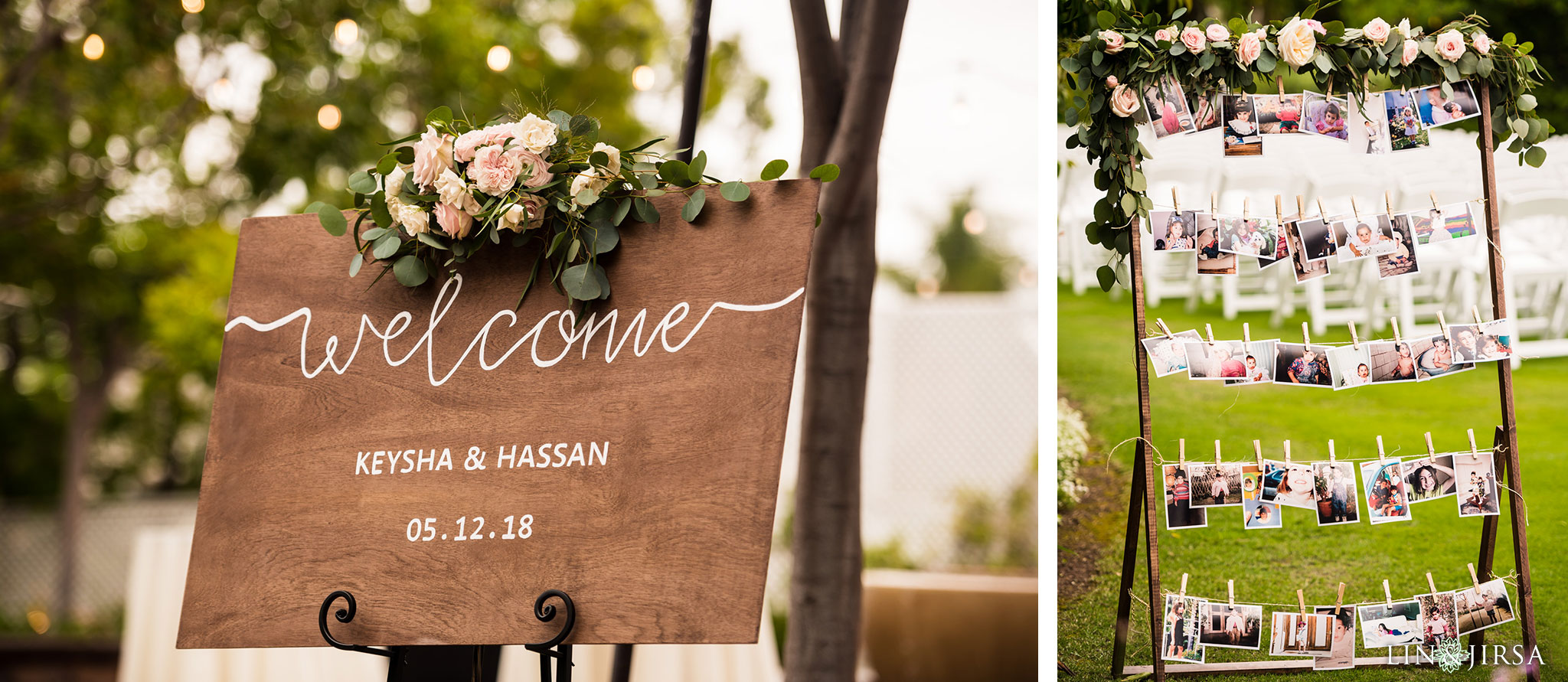 17 carmel mountain ranch san diego pakistani persian muslim wedding ceremony photography