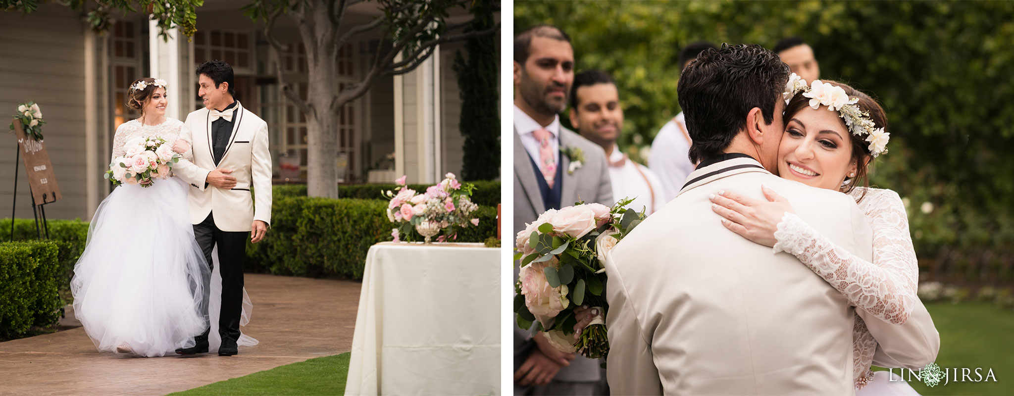 19 carmel mountain ranch san diego pakistani persian muslim wedding ceremony photography