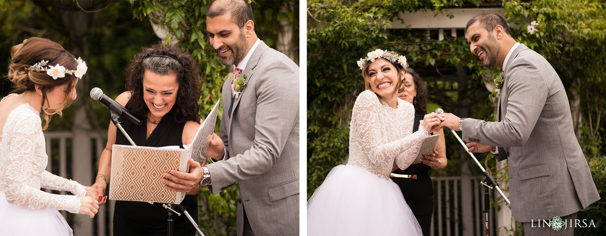 21 carmel mountain ranch san diego pakistani persian muslim wedding ceremony photography