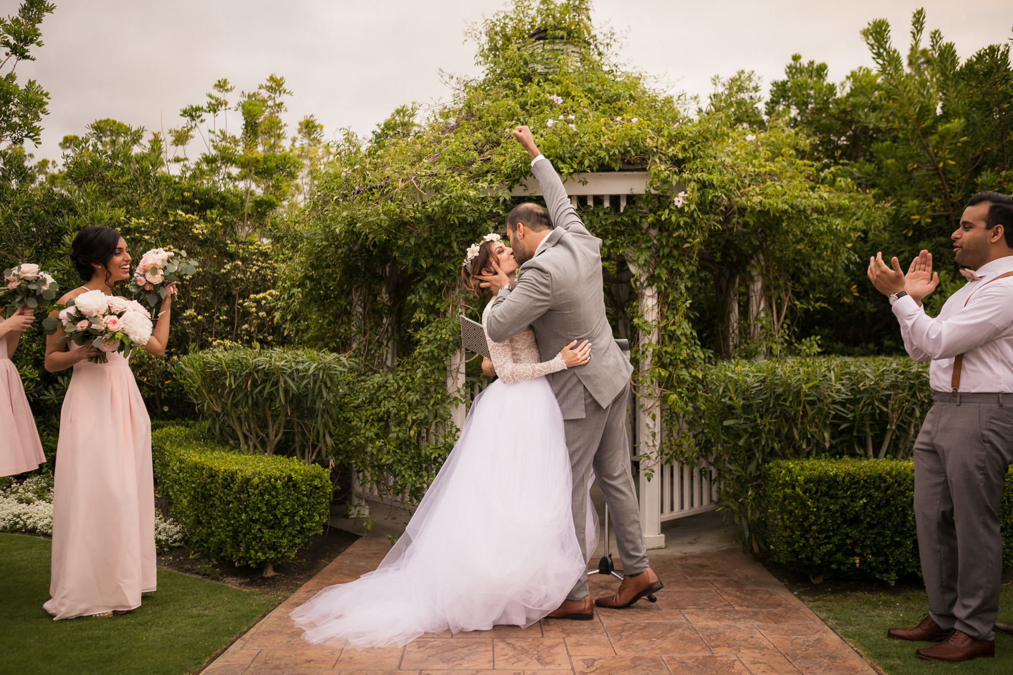 22 carmel mountain ranch san diego pakistani persian muslim wedding ceremony photography