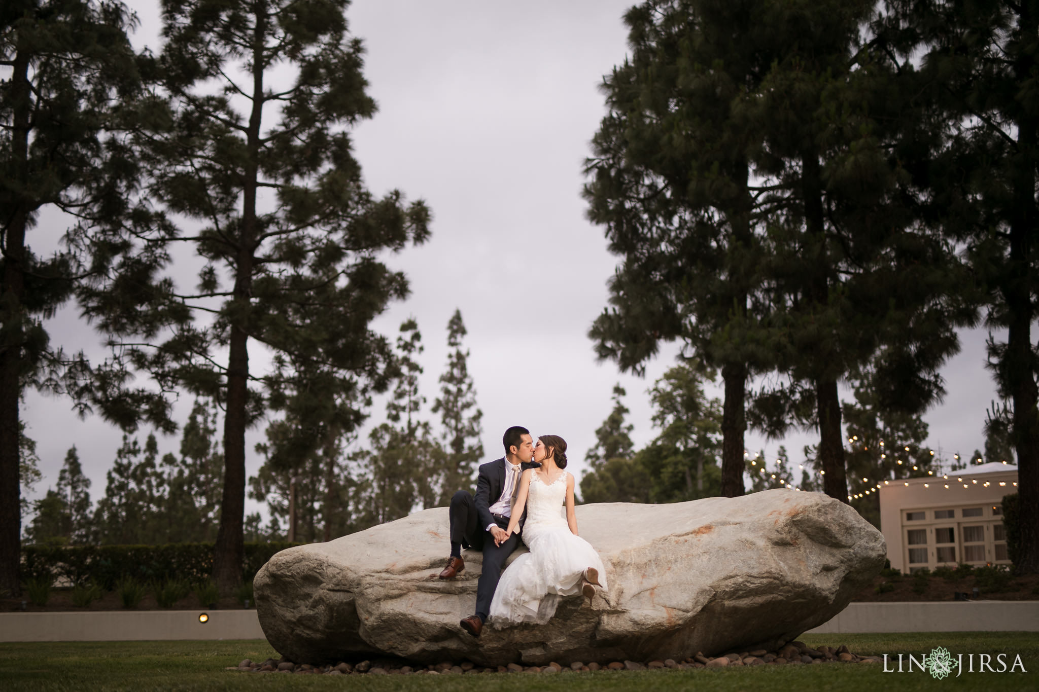 23 turnip rose promenade orange county wedding photography