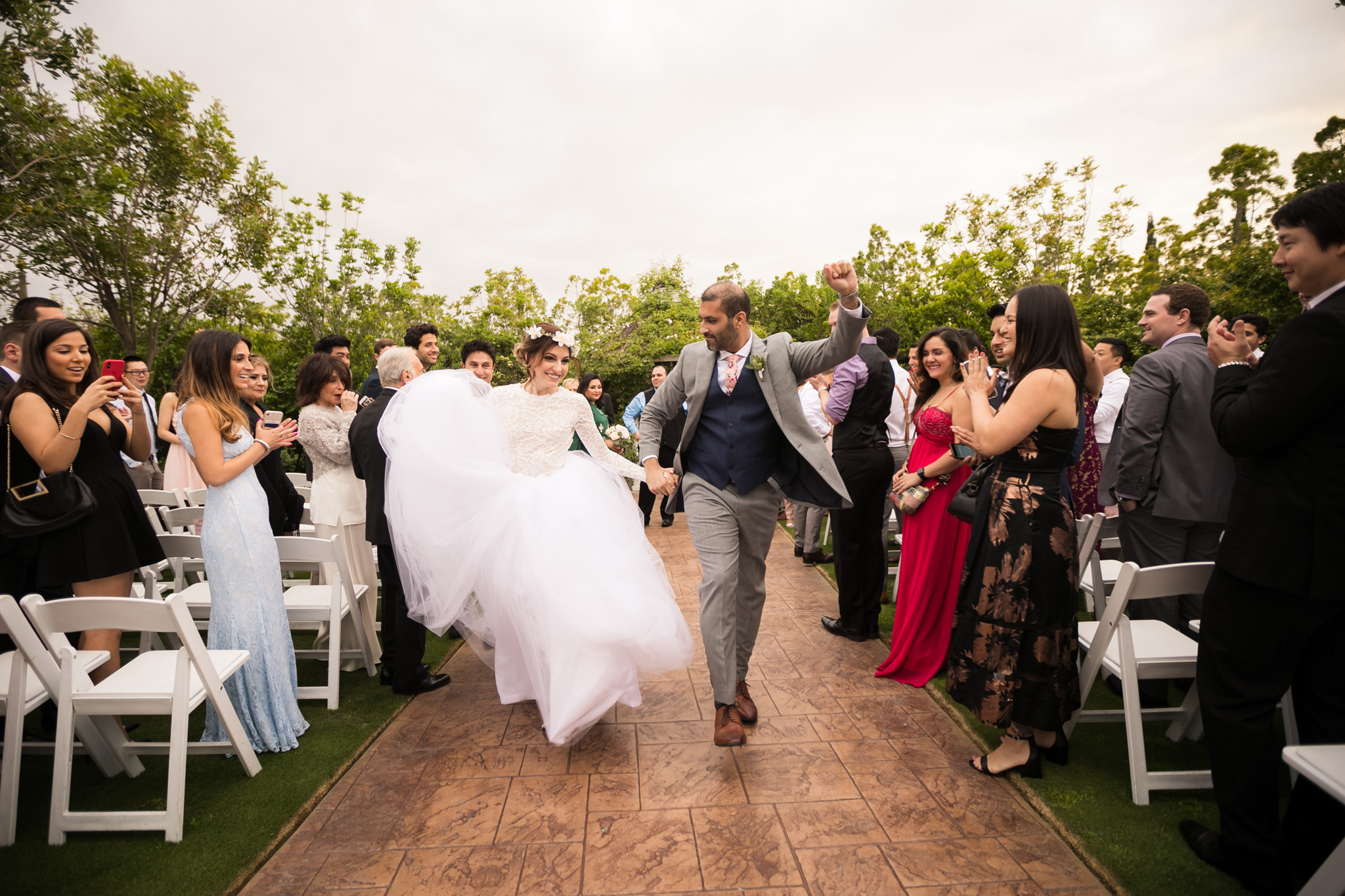 24 carmel mountain ranch san diego pakistani persian muslim wedding ceremony photography