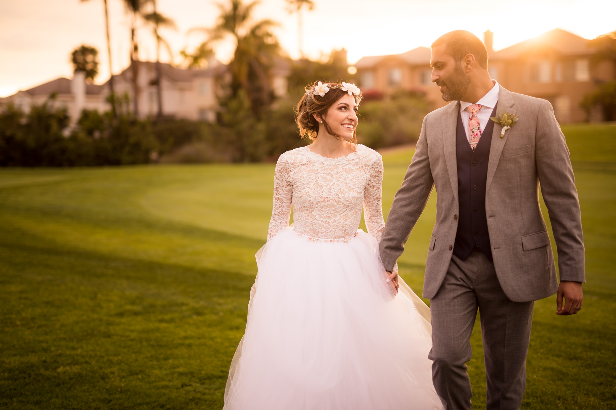 25 carmel mountain ranch san diego pakistani persian muslim wedding photography