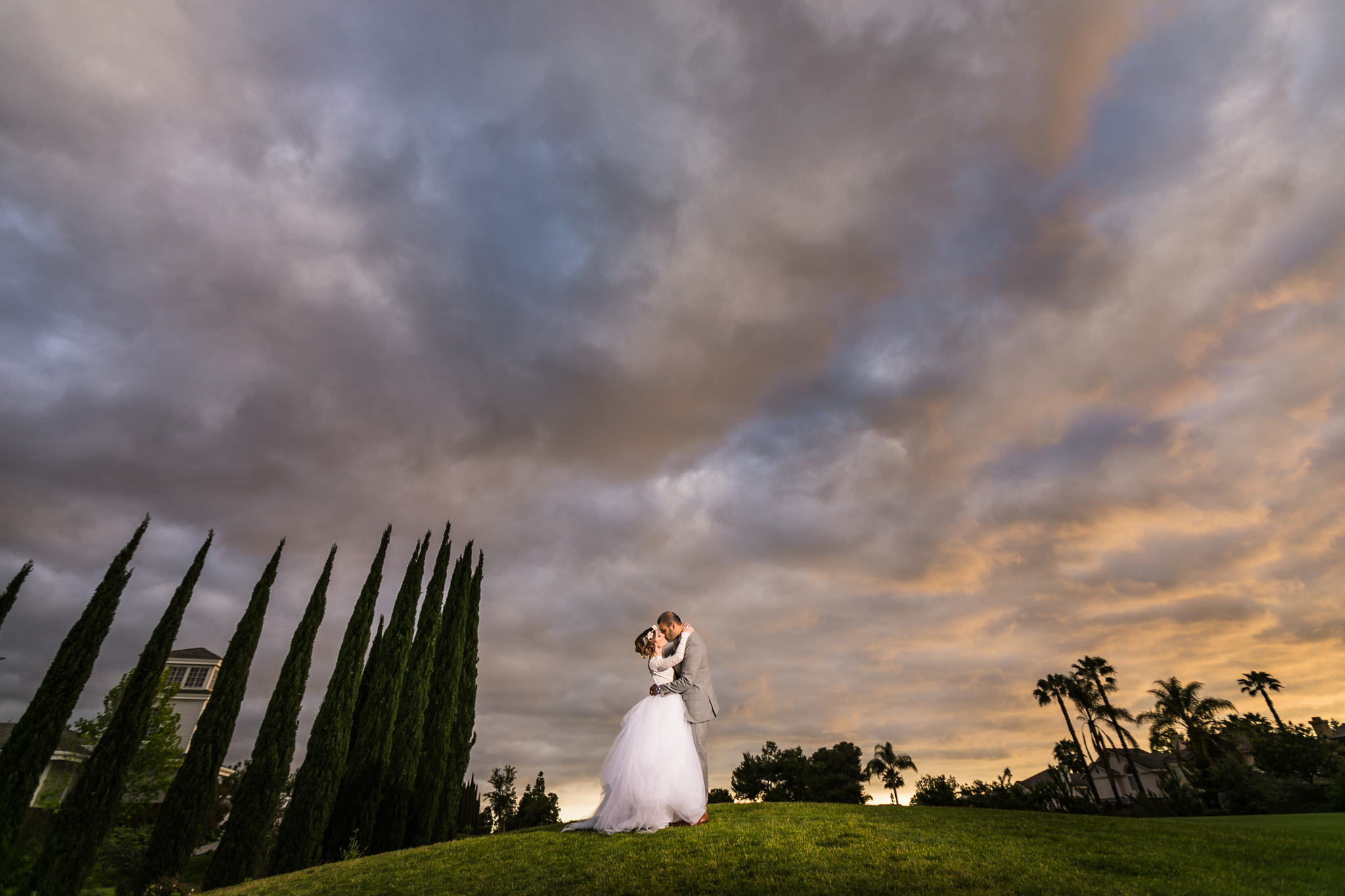 26 carmel mountain ranch san diego pakistani persian muslim wedding photography