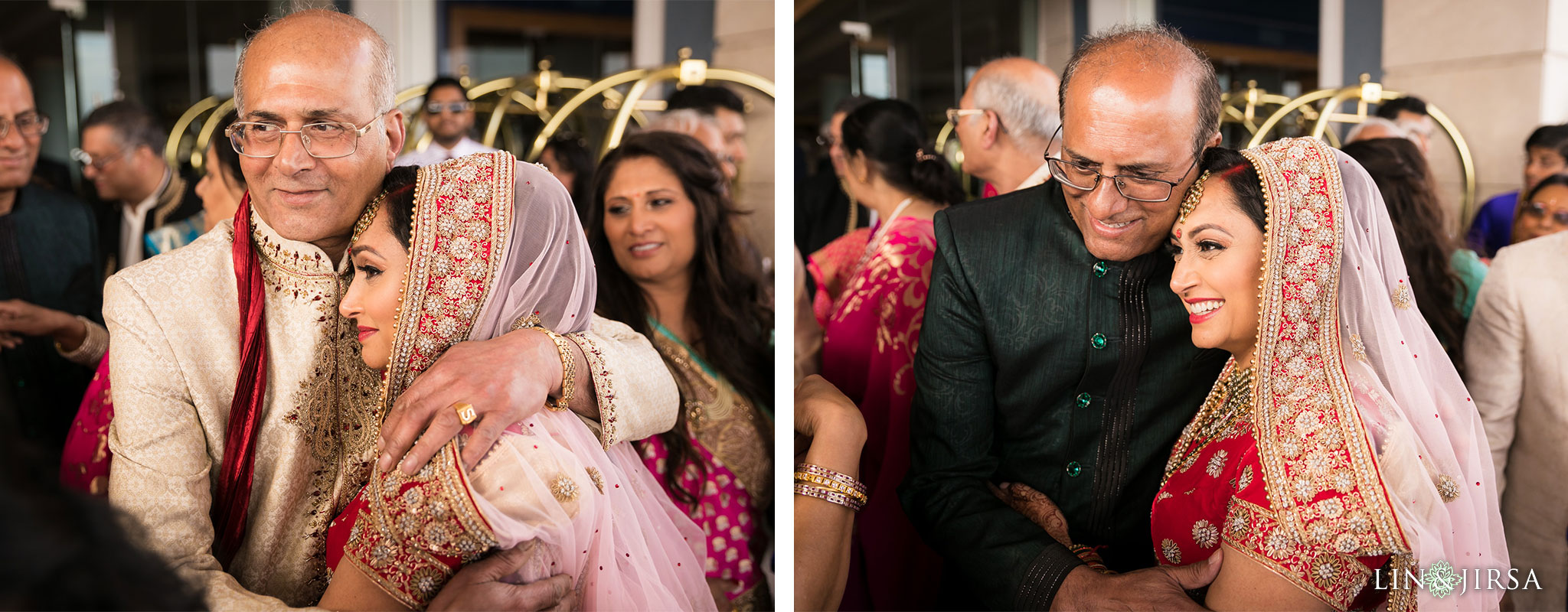 29 loews coronado bay resort indian wedding ceremony photography