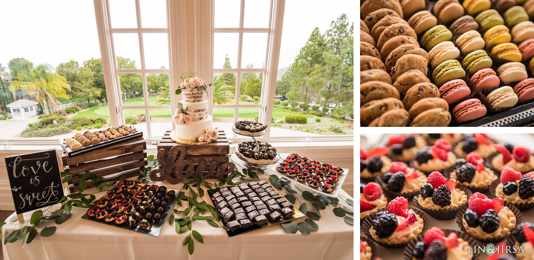 31 carmel mountain ranch san diego pakistani persian muslim wedding reception photography